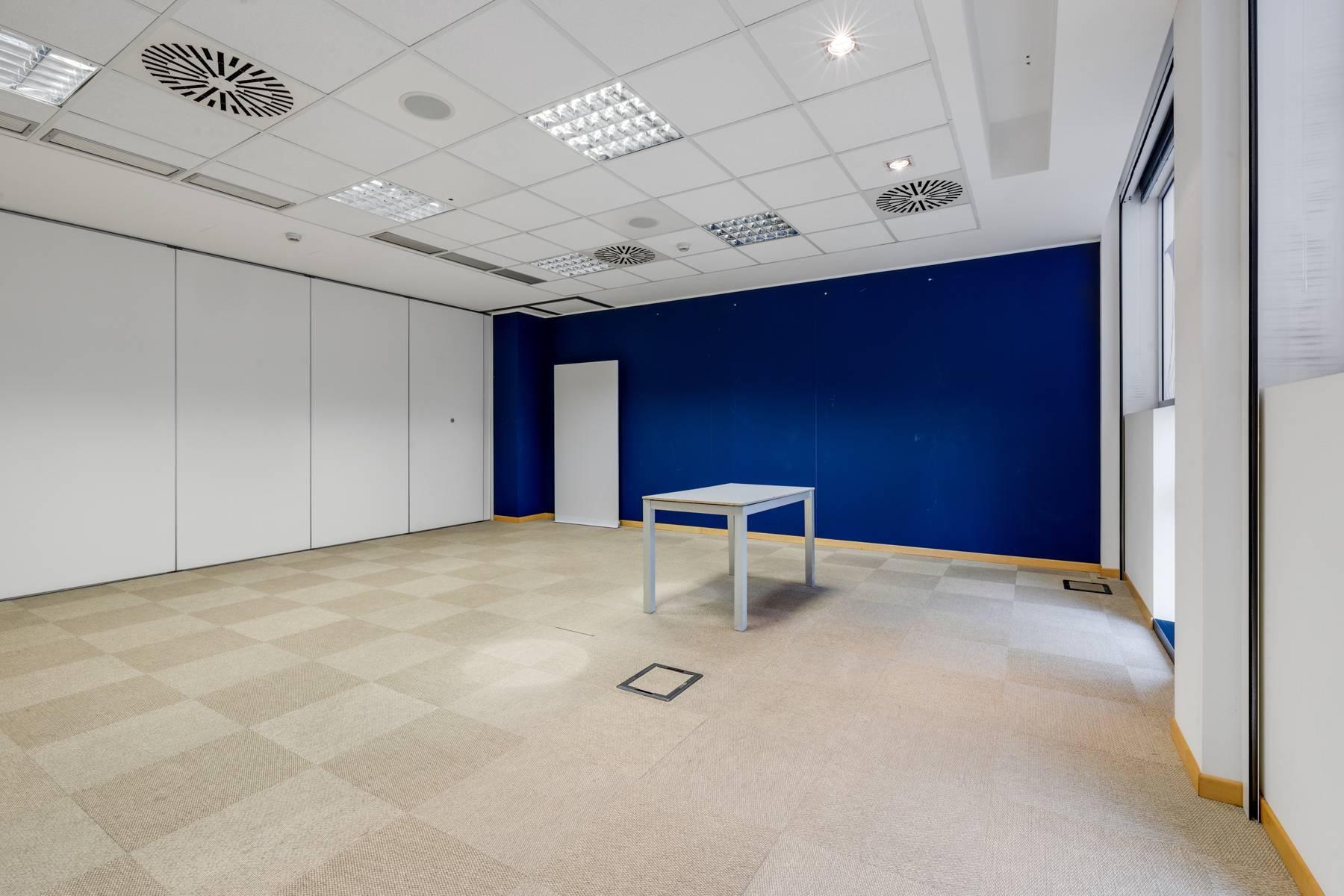 Ufficio-studio in Affitto a Milano: 0 locali, 250 mq - Foto 15