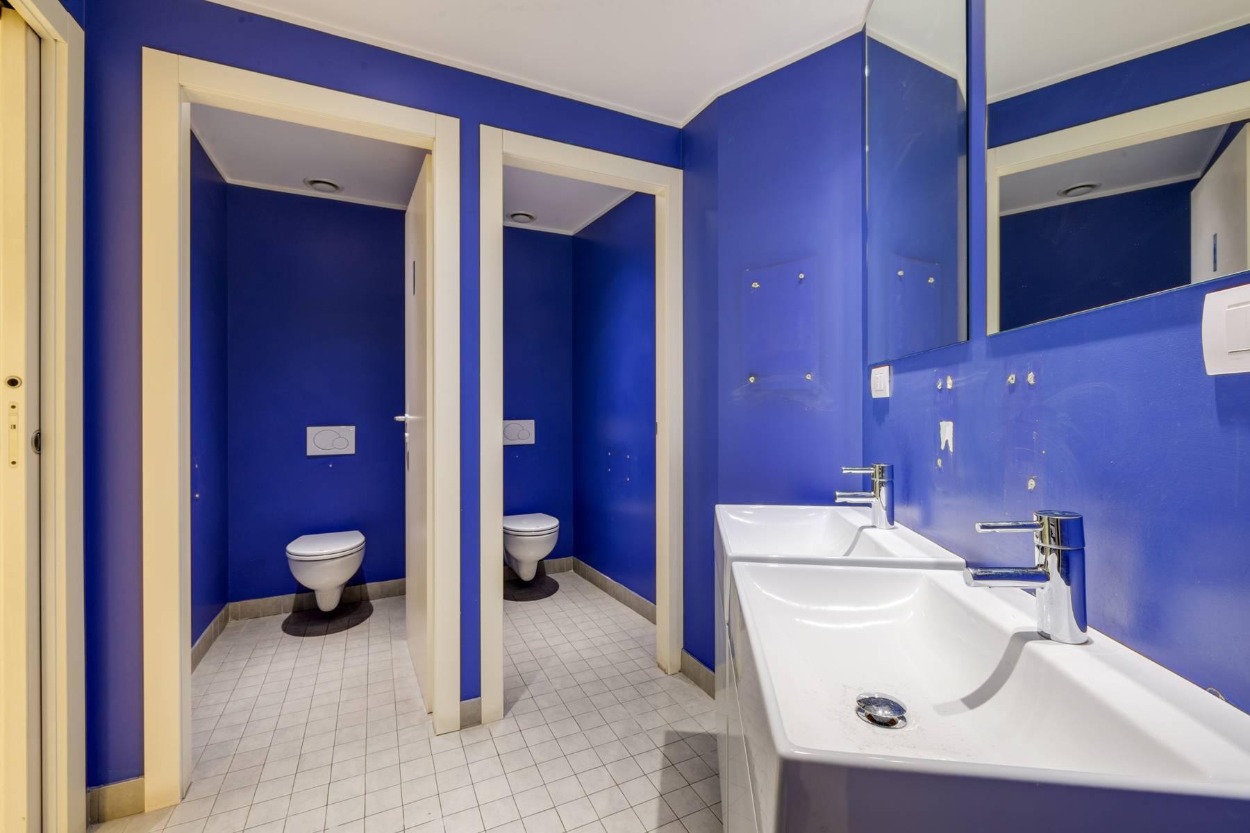 Ufficio-studio in Affitto a Milano: 0 locali, 250 mq - Foto 22
