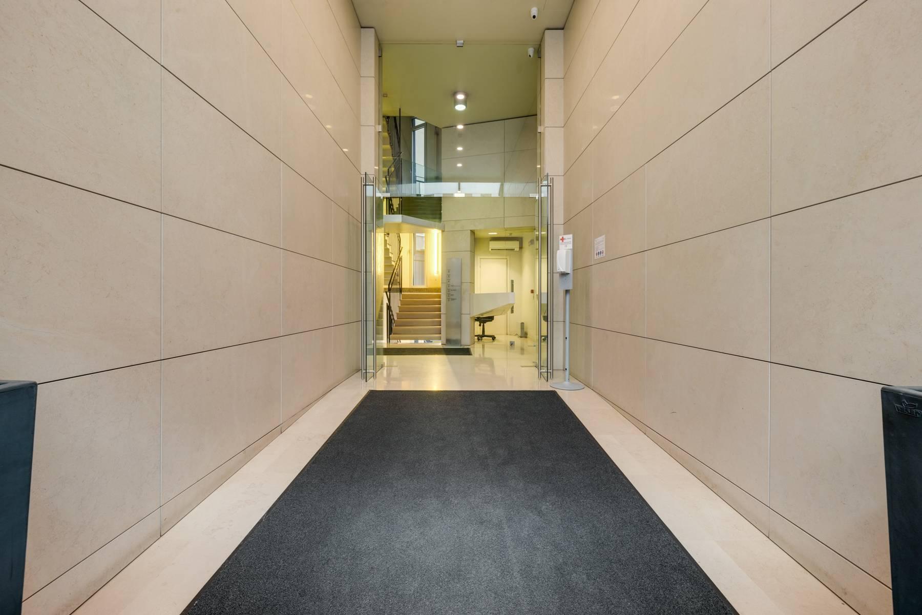Ufficio-studio in Affitto a Milano: 0 locali, 250 mq - Foto 12