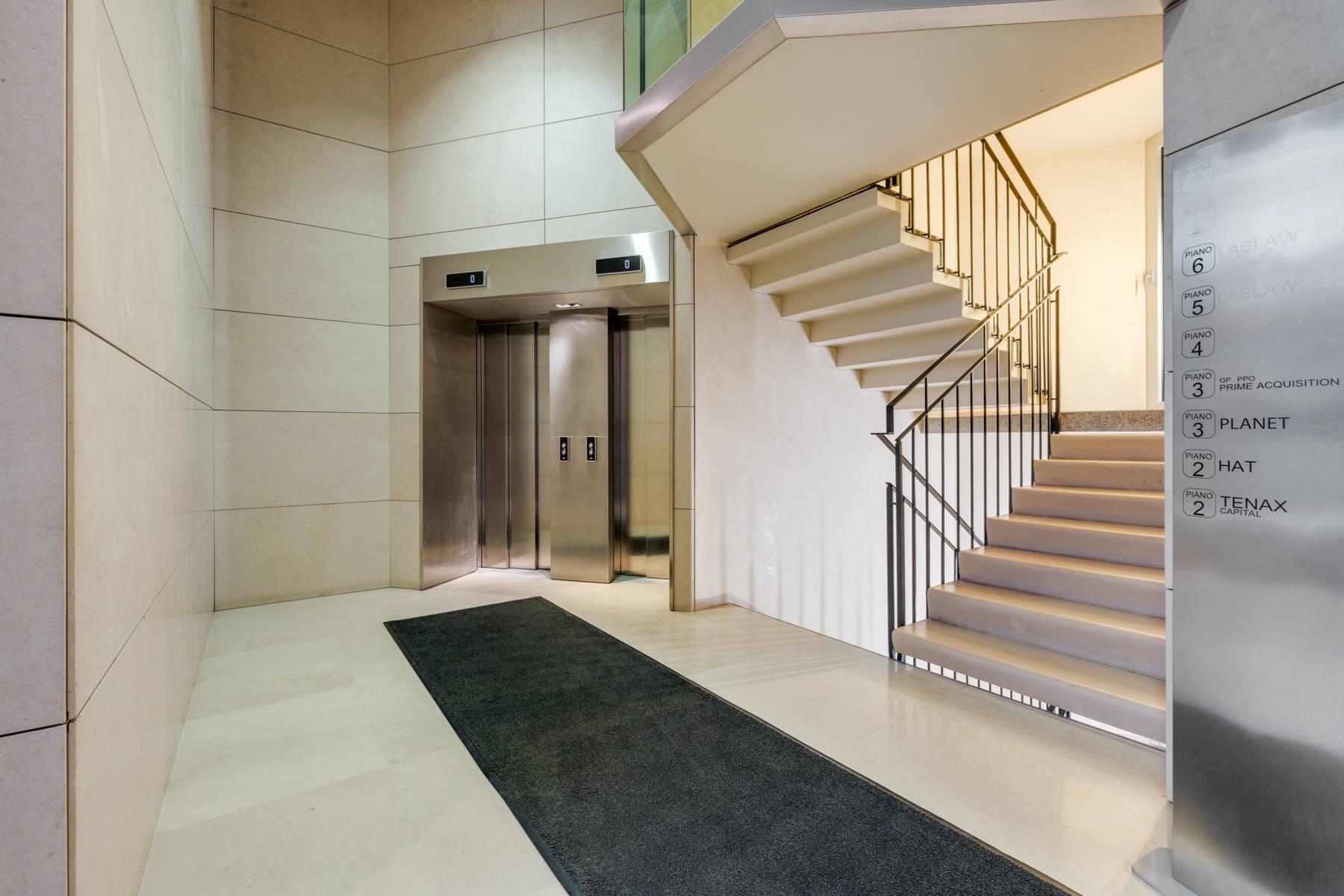 Ufficio-studio in Affitto a Milano: 0 locali, 250 mq - Foto 14