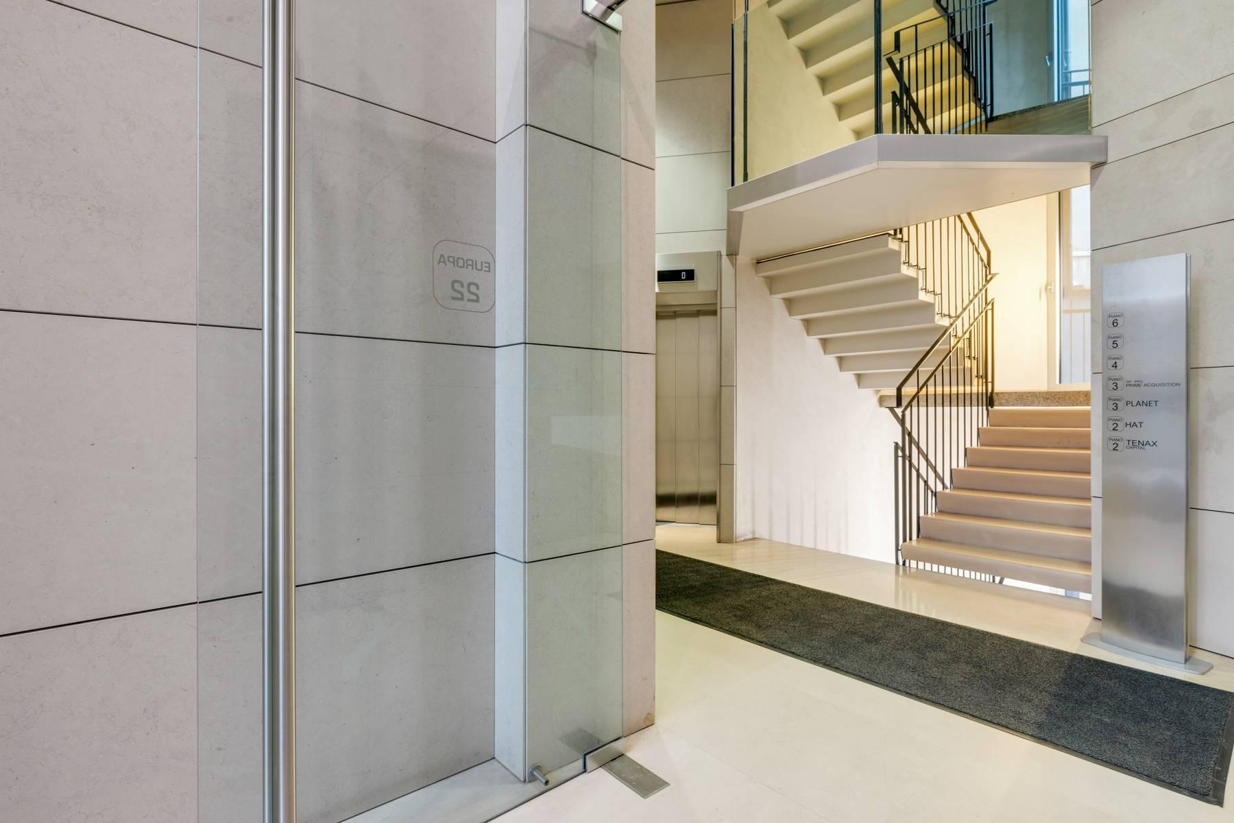 Ufficio-studio in Affitto a Milano: 0 locali, 250 mq - Foto 16