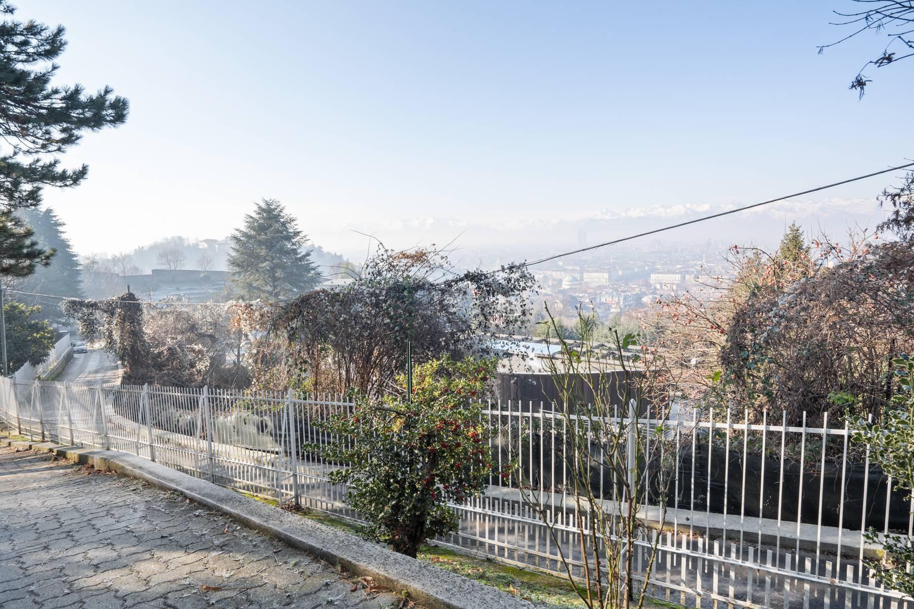 Appartamento in Vendita a Torino: 3 locali, 88 mq - Foto 5