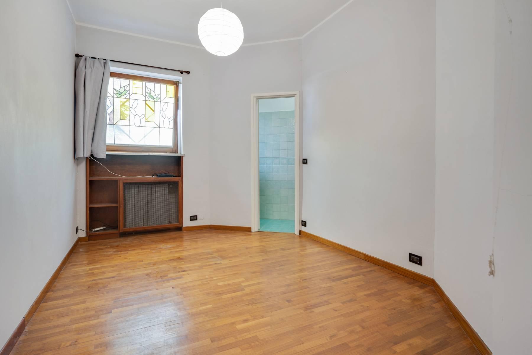 Appartamento in Vendita a Torino: 3 locali, 88 mq - Foto 8