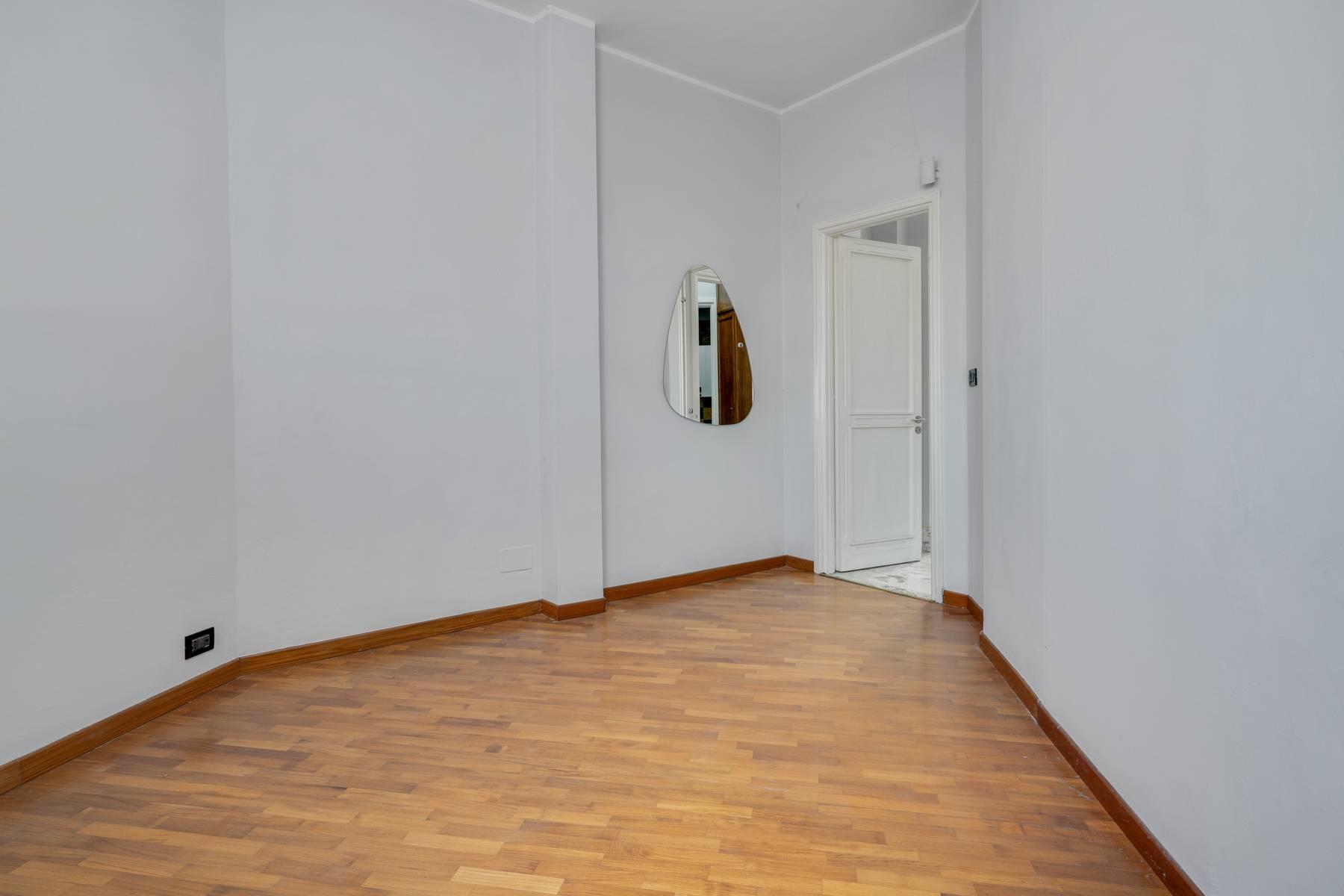 Appartamento in Vendita a Torino: 3 locali, 88 mq - Foto 9