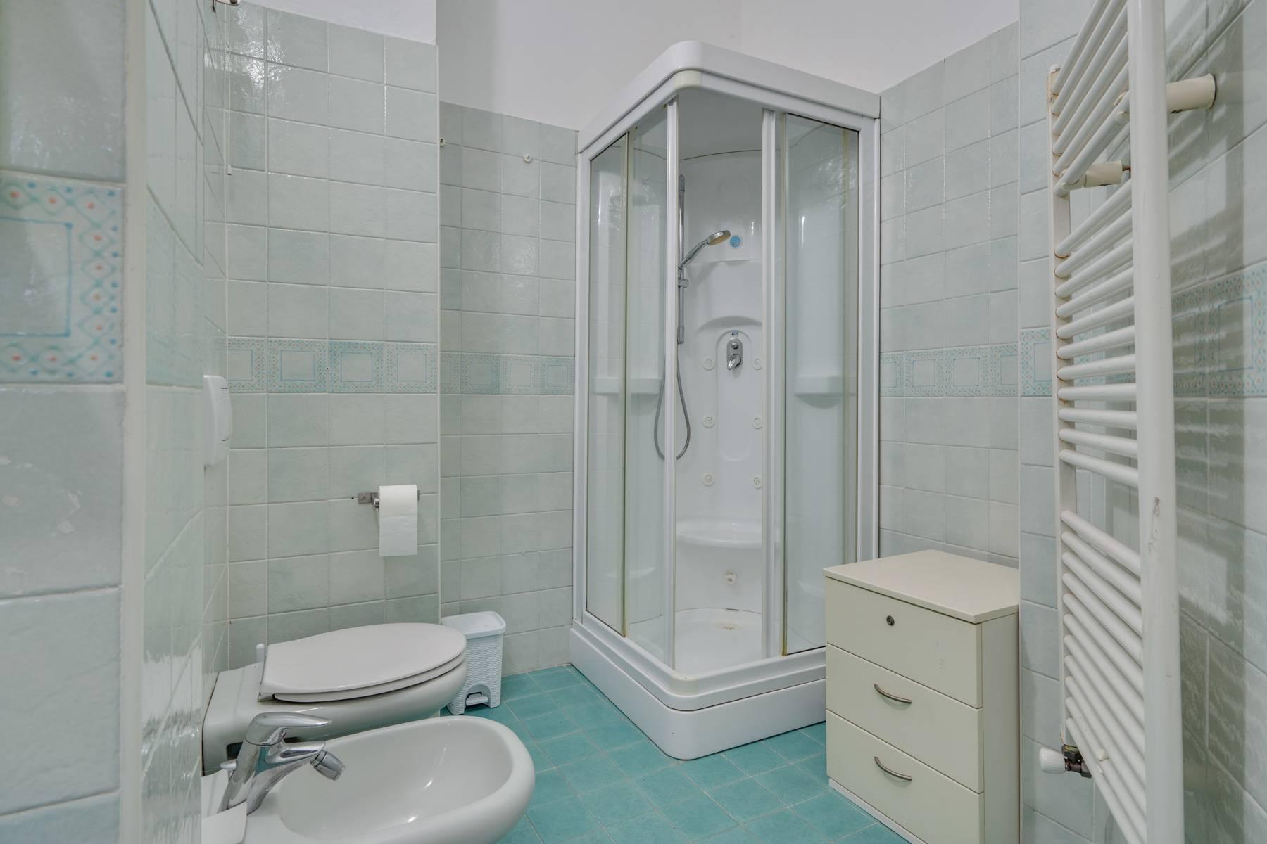 Appartamento in Vendita a Torino: 3 locali, 88 mq - Foto 11