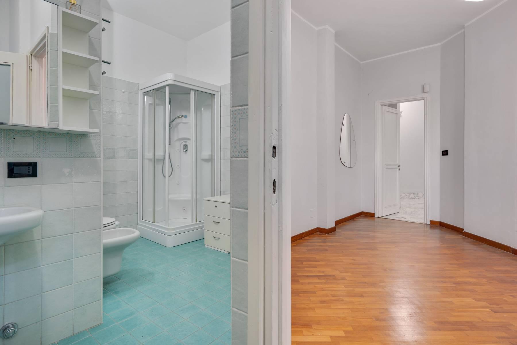 Appartamento in Vendita a Torino: 3 locali, 88 mq - Foto 10