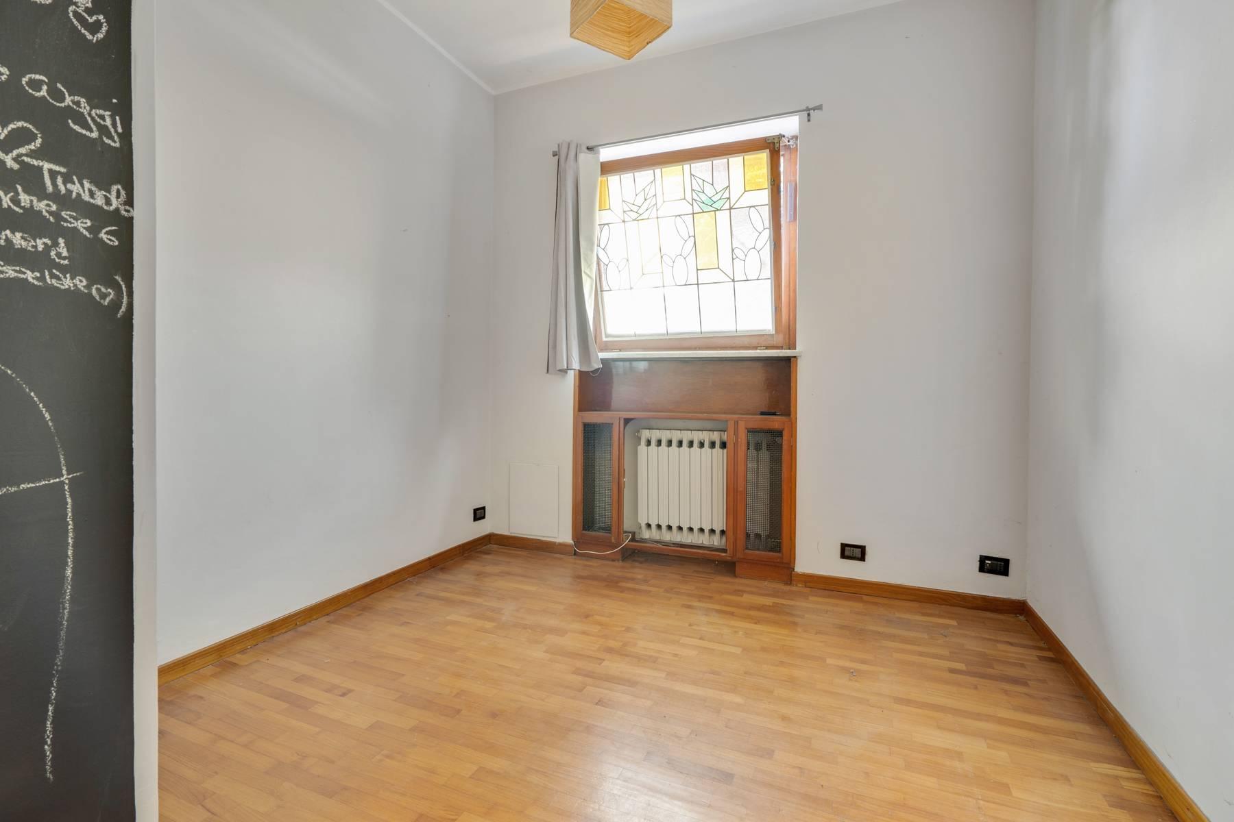 Appartamento in Vendita a Torino: 3 locali, 88 mq - Foto 14