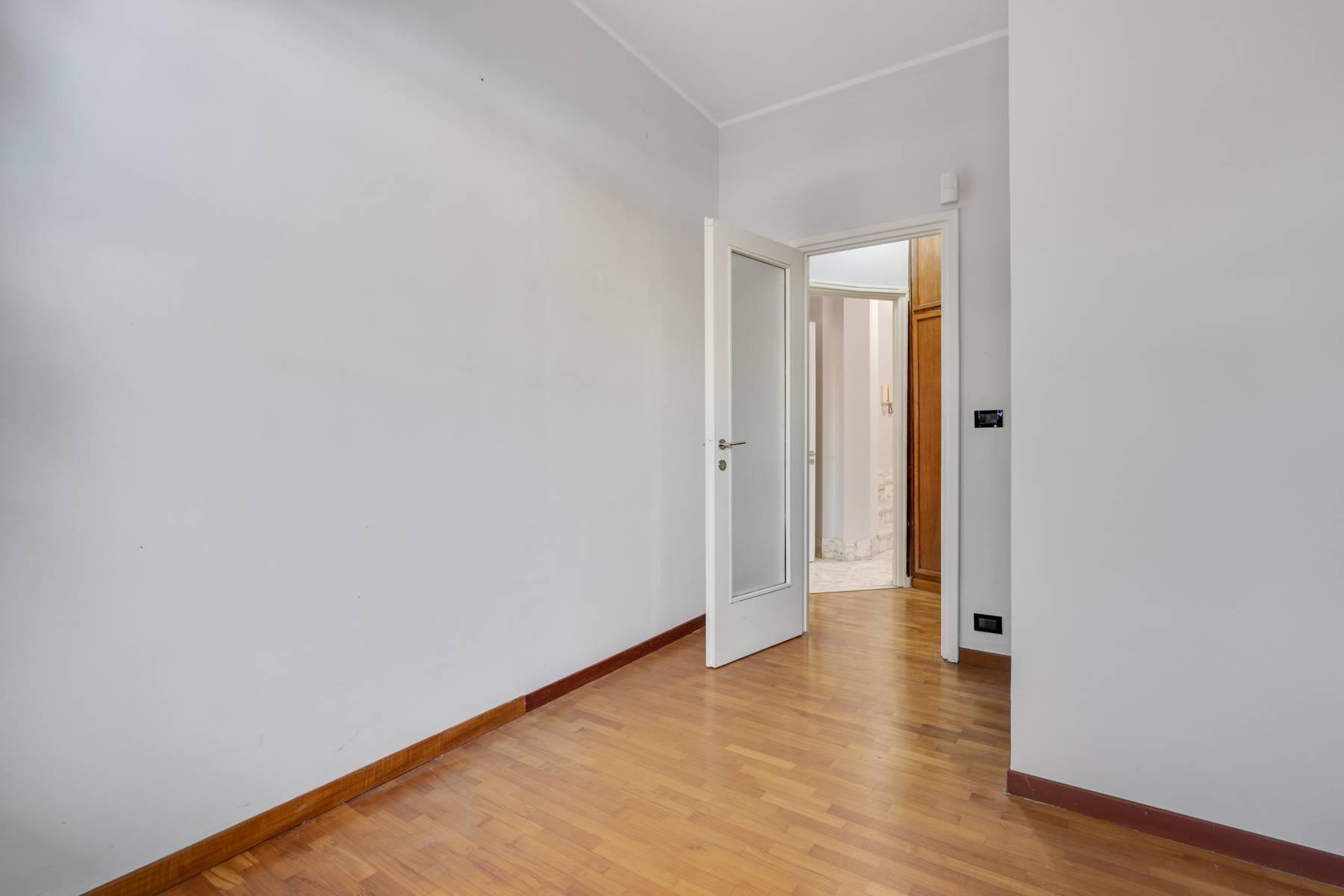 Appartamento in Vendita a Torino: 3 locali, 88 mq - Foto 15