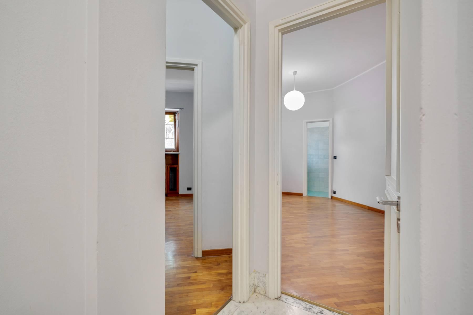 Appartamento in Vendita a Torino: 3 locali, 88 mq - Foto 16