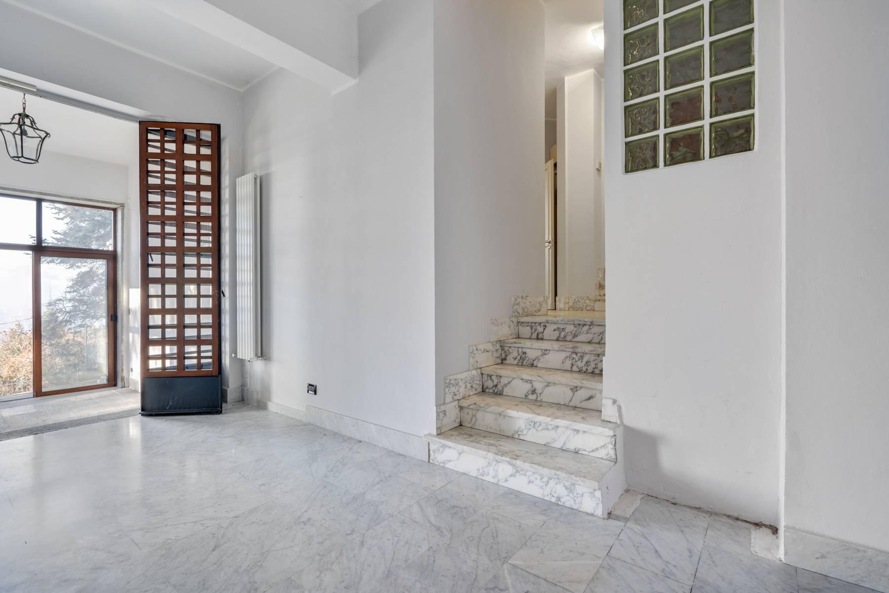 Appartamento in Vendita a Torino: 3 locali, 88 mq - Foto 7