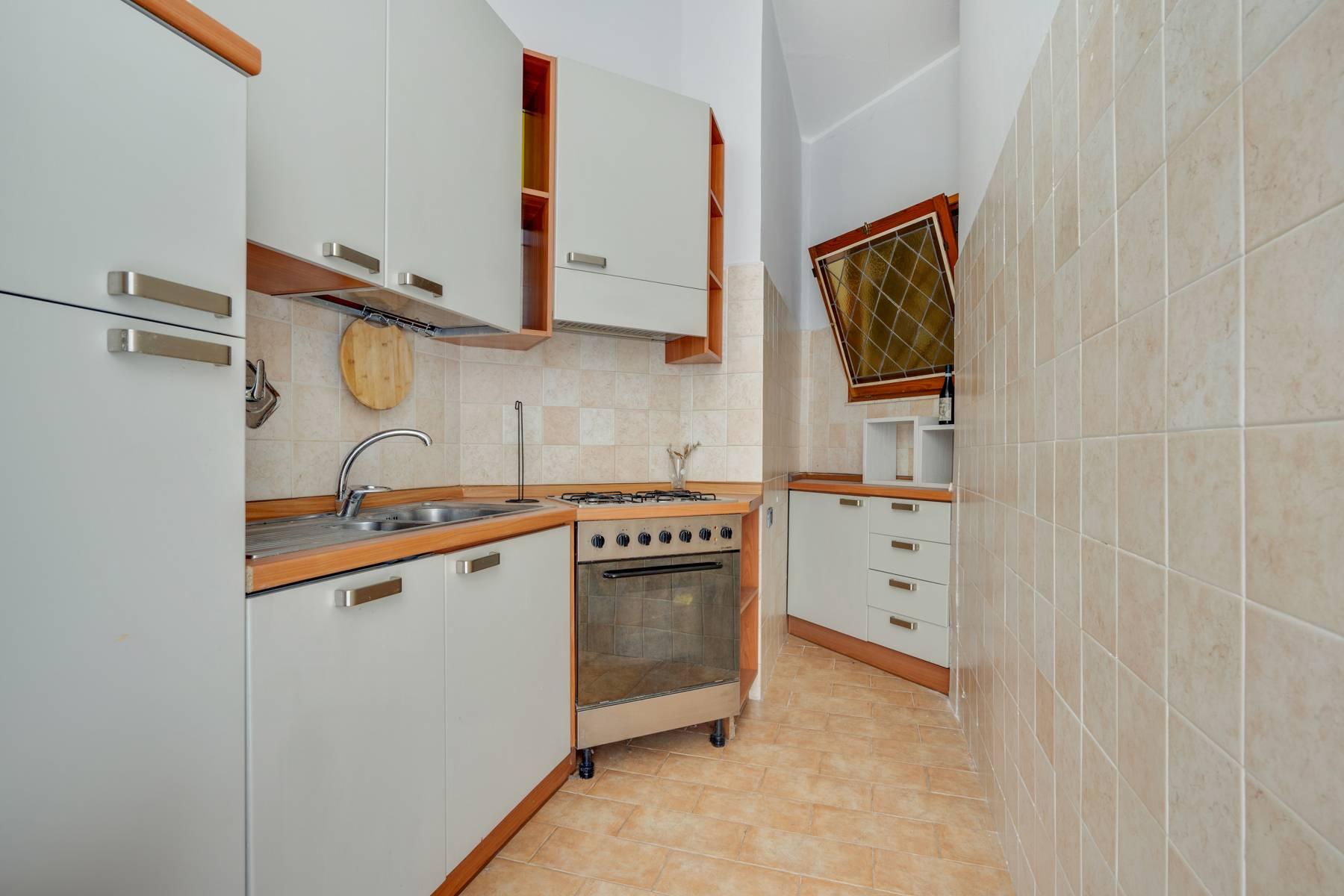 Appartamento in Vendita a Torino: 3 locali, 88 mq - Foto 17