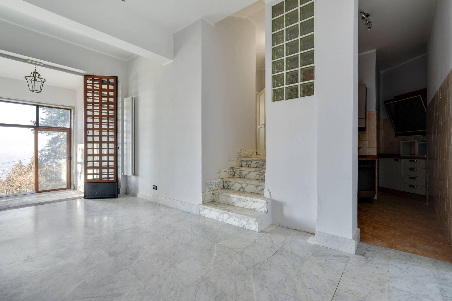 Appartamento in Vendita a Torino: 3 locali, 88 mq - Foto 4