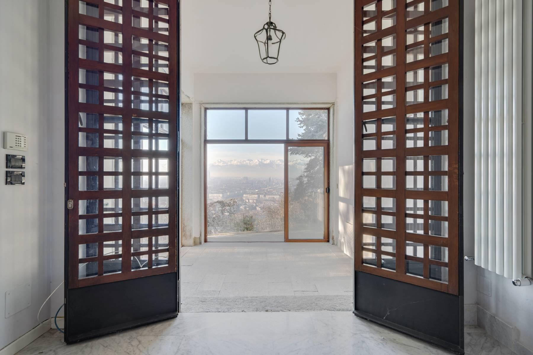 Appartamento in Vendita a Torino: 3 locali, 88 mq - Foto 3