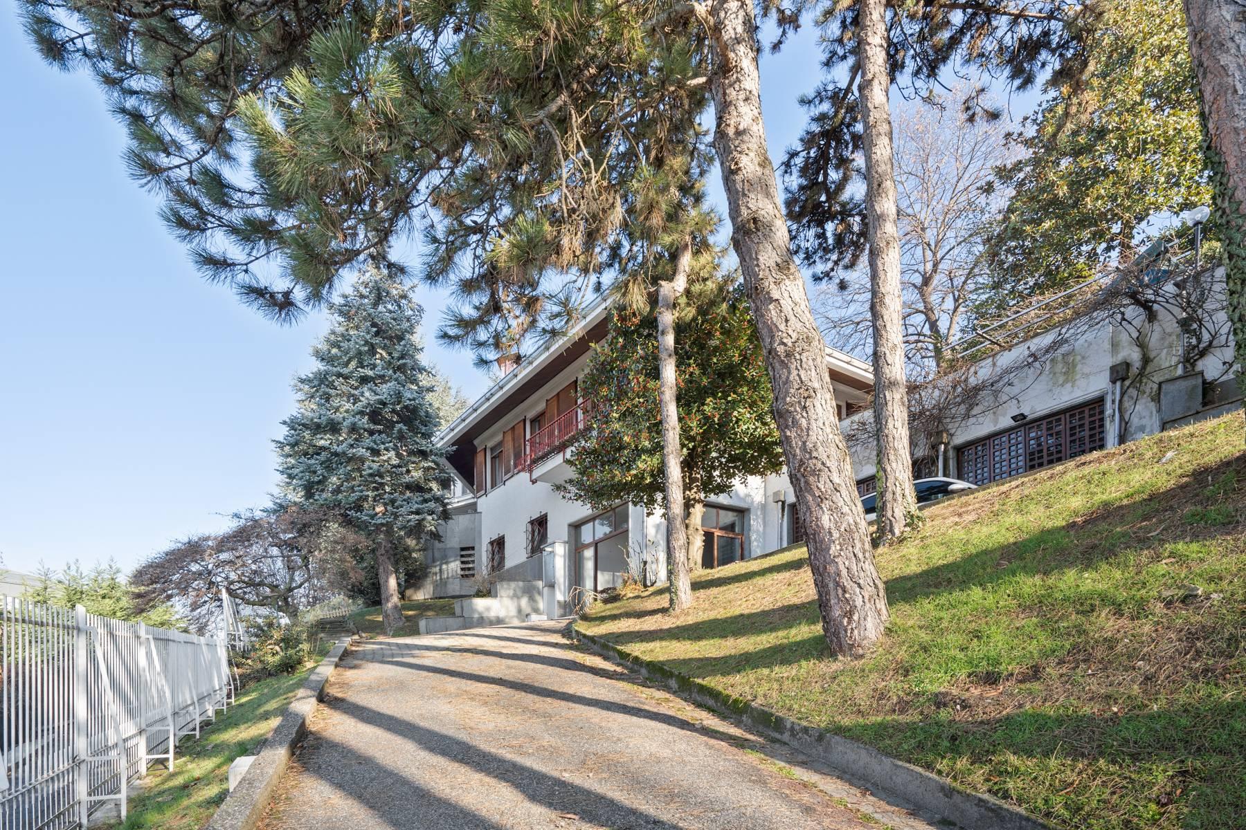 Appartamento in Vendita a Torino: 3 locali, 88 mq - Foto 18