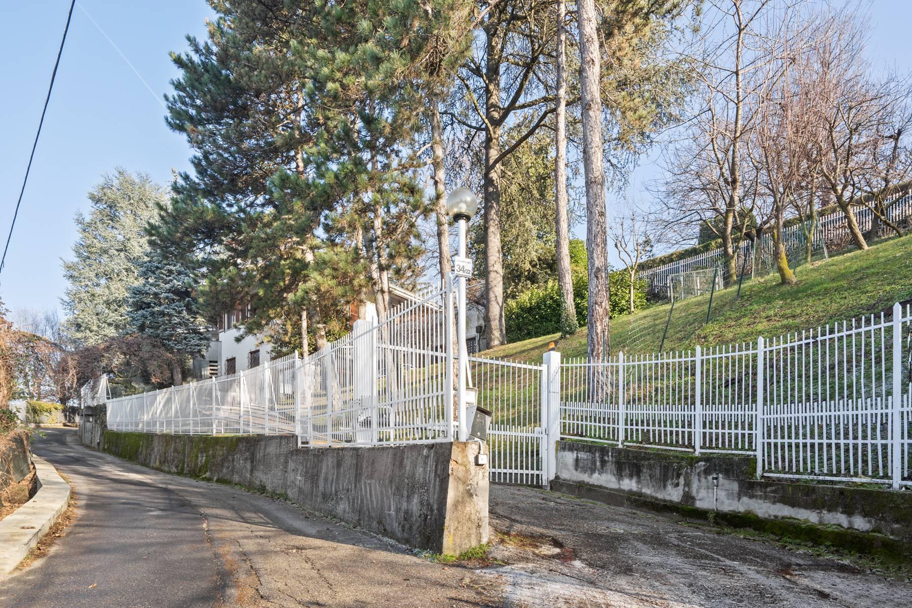 Appartamento in Vendita a Torino: 3 locali, 88 mq - Foto 19