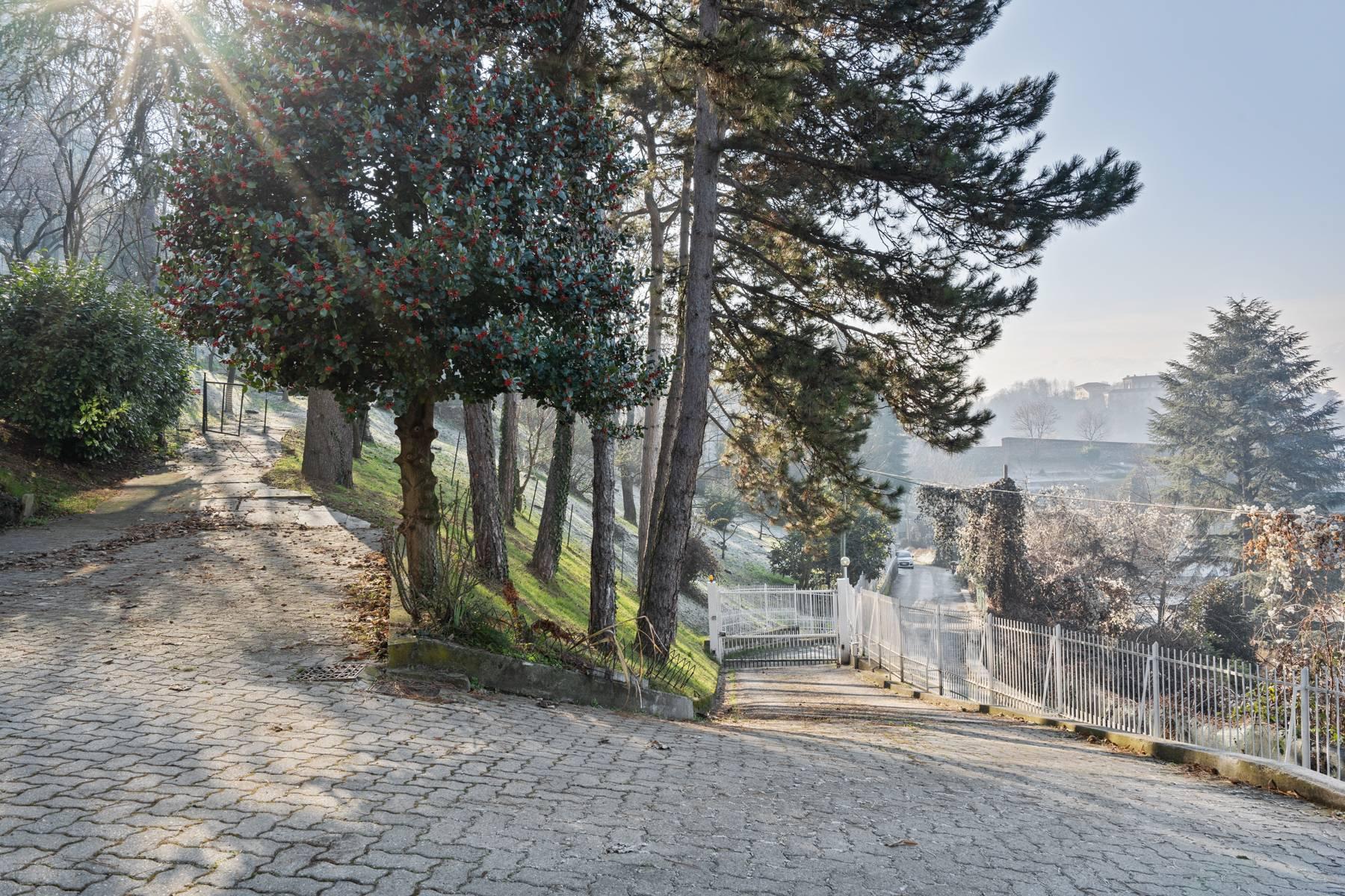 Appartamento in Vendita a Torino: 3 locali, 88 mq - Foto 20