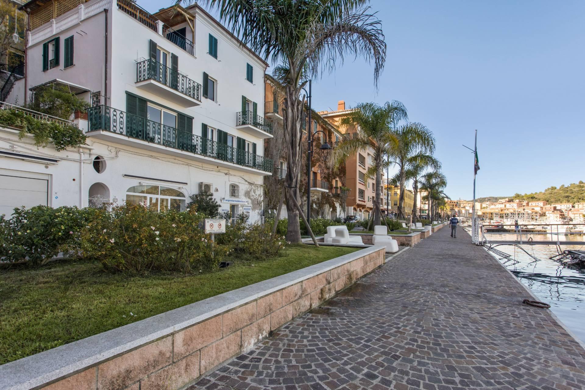 Casa indipendente in Vendita a Monte Argentario: 5 locali, 300 mq - Foto 11