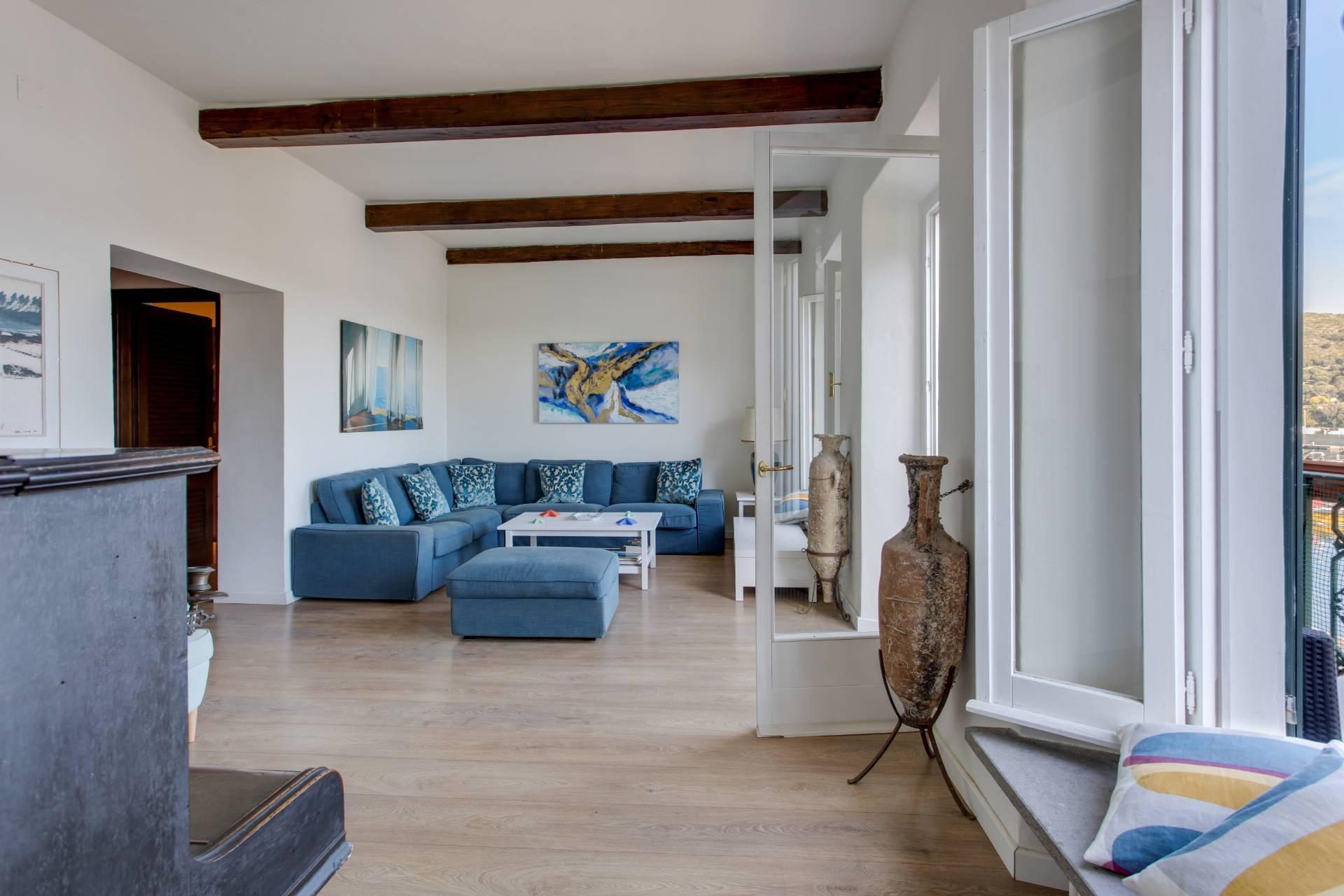 Casa indipendente in Vendita a Monte Argentario: 5 locali, 300 mq - Foto 15