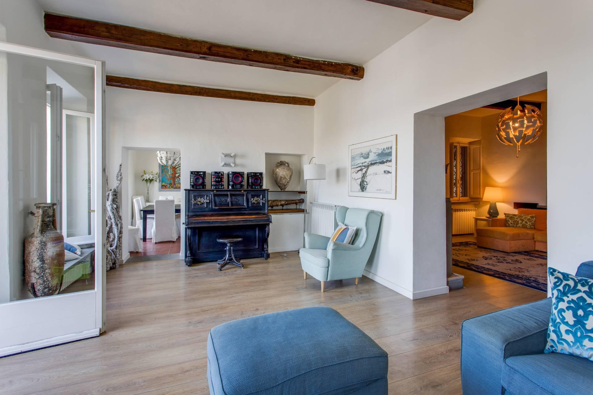 Casa indipendente in Vendita a Monte Argentario: 5 locali, 300 mq - Foto 16