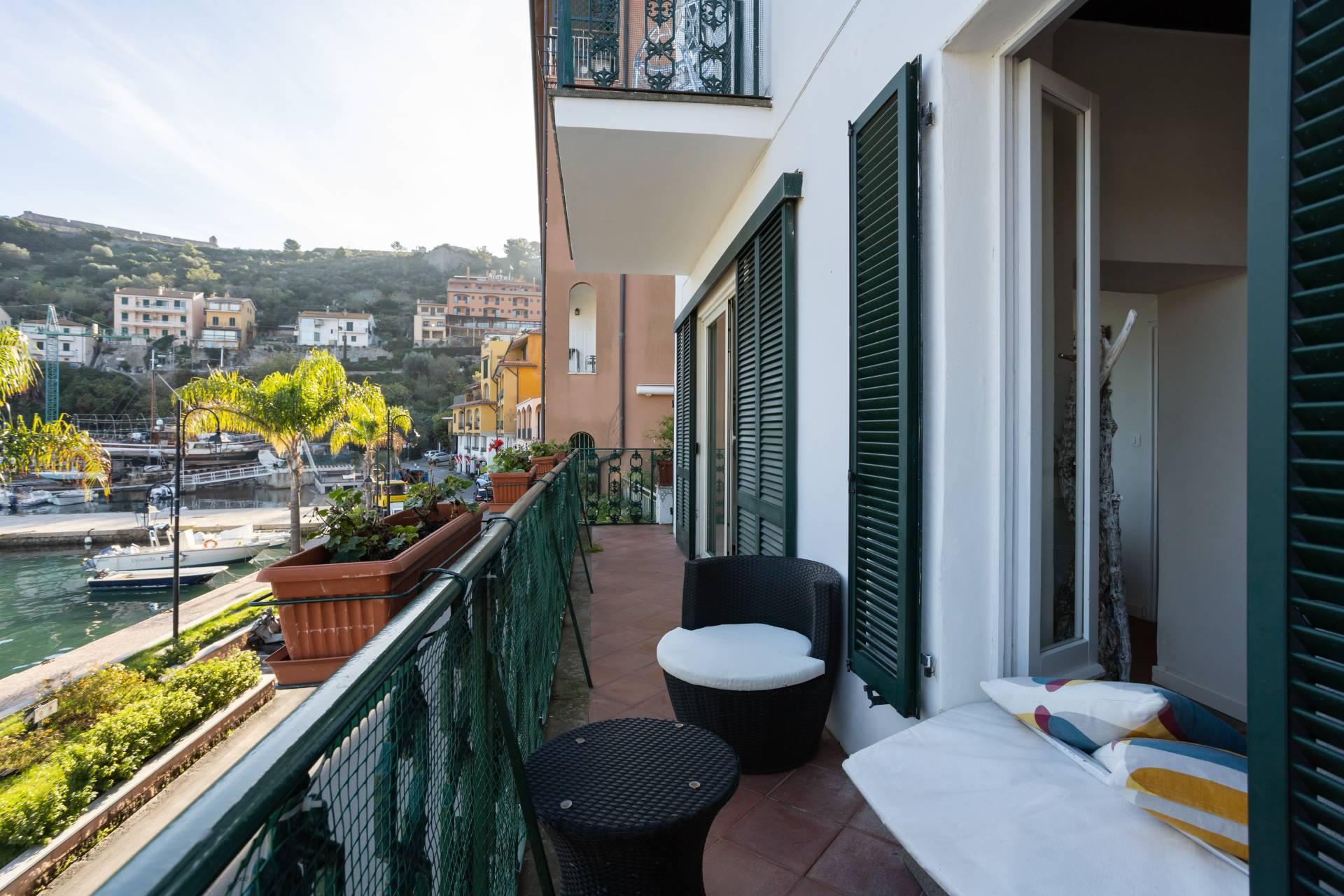 Casa indipendente in Vendita a Monte Argentario: 5 locali, 300 mq - Foto 18