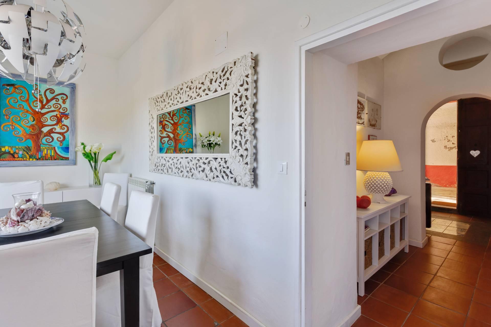 Casa indipendente in Vendita a Monte Argentario: 5 locali, 300 mq - Foto 21