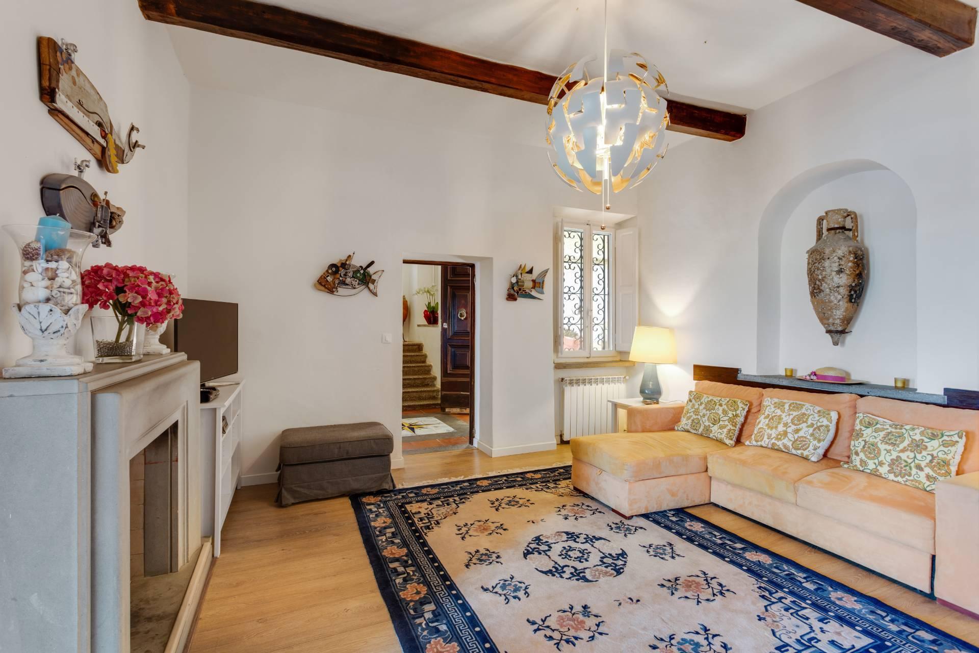 Casa indipendente in Vendita a Monte Argentario: 5 locali, 300 mq - Foto 22