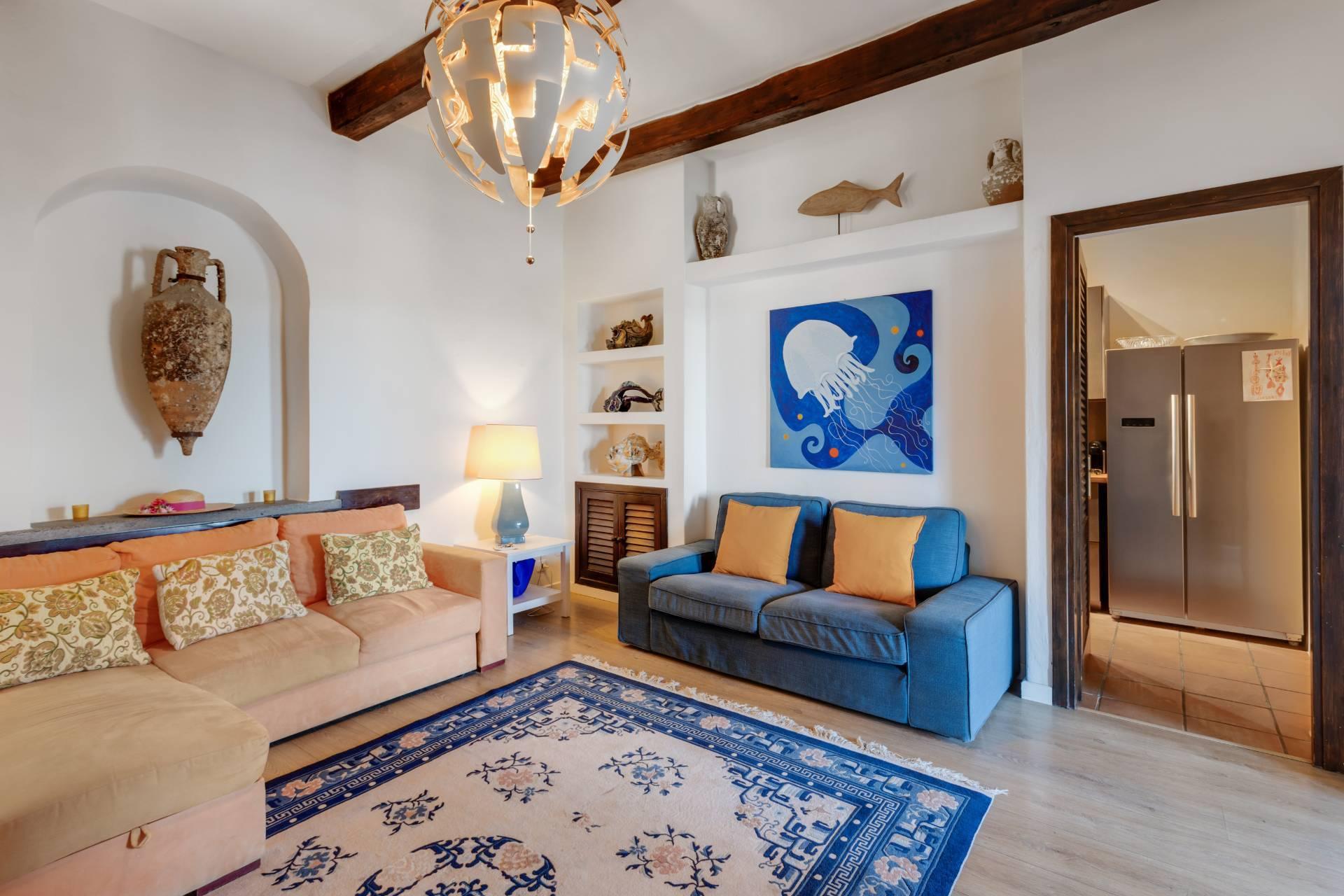 Casa indipendente in Vendita a Monte Argentario: 5 locali, 300 mq - Foto 23