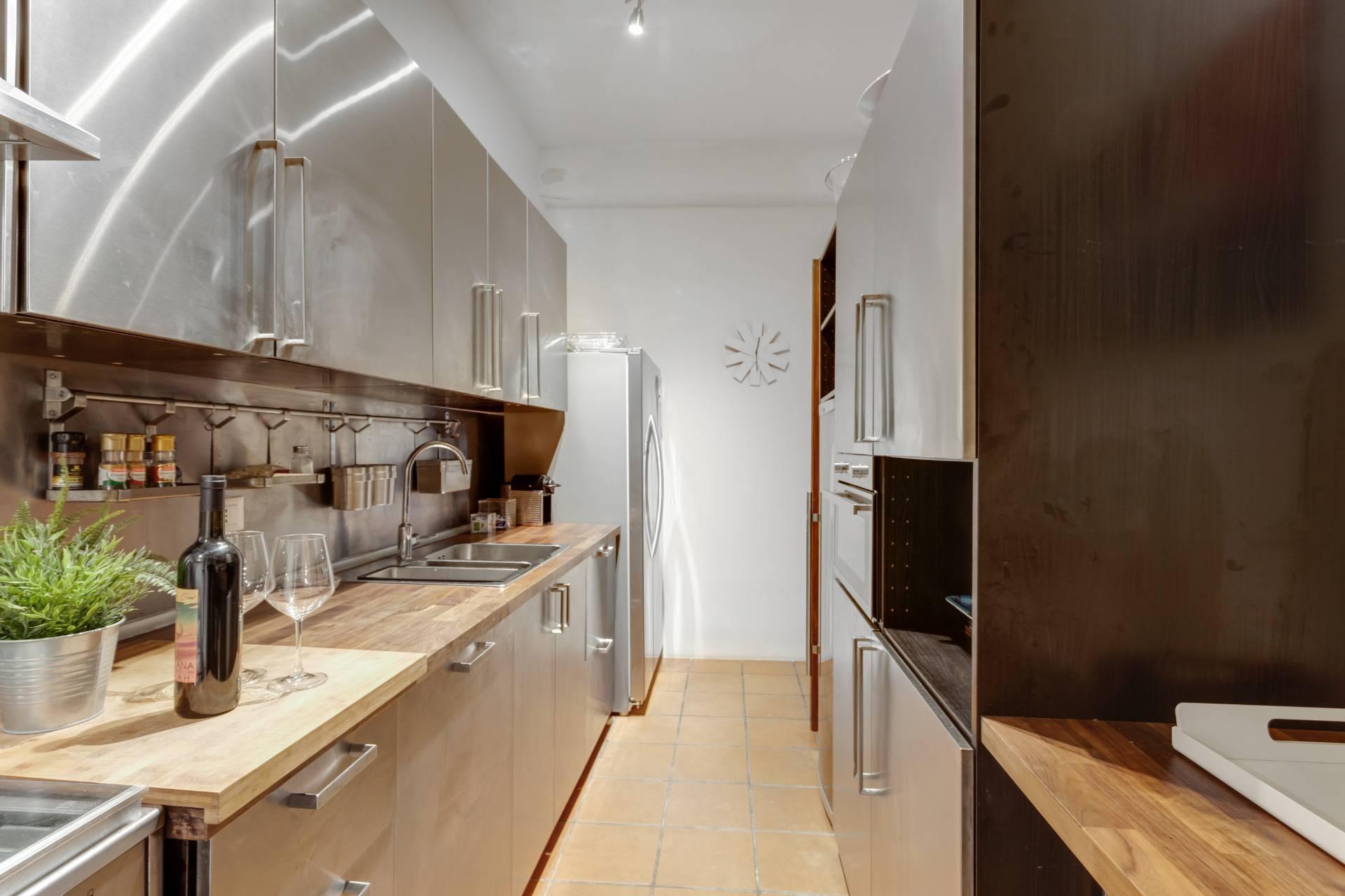 Casa indipendente in Vendita a Monte Argentario: 5 locali, 300 mq - Foto 24