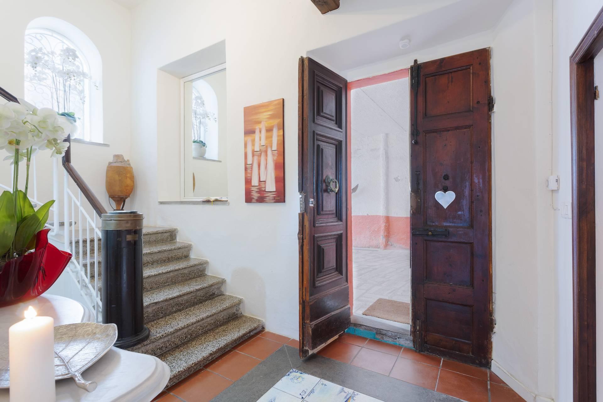 Casa indipendente in Vendita a Monte Argentario: 5 locali, 300 mq - Foto 25