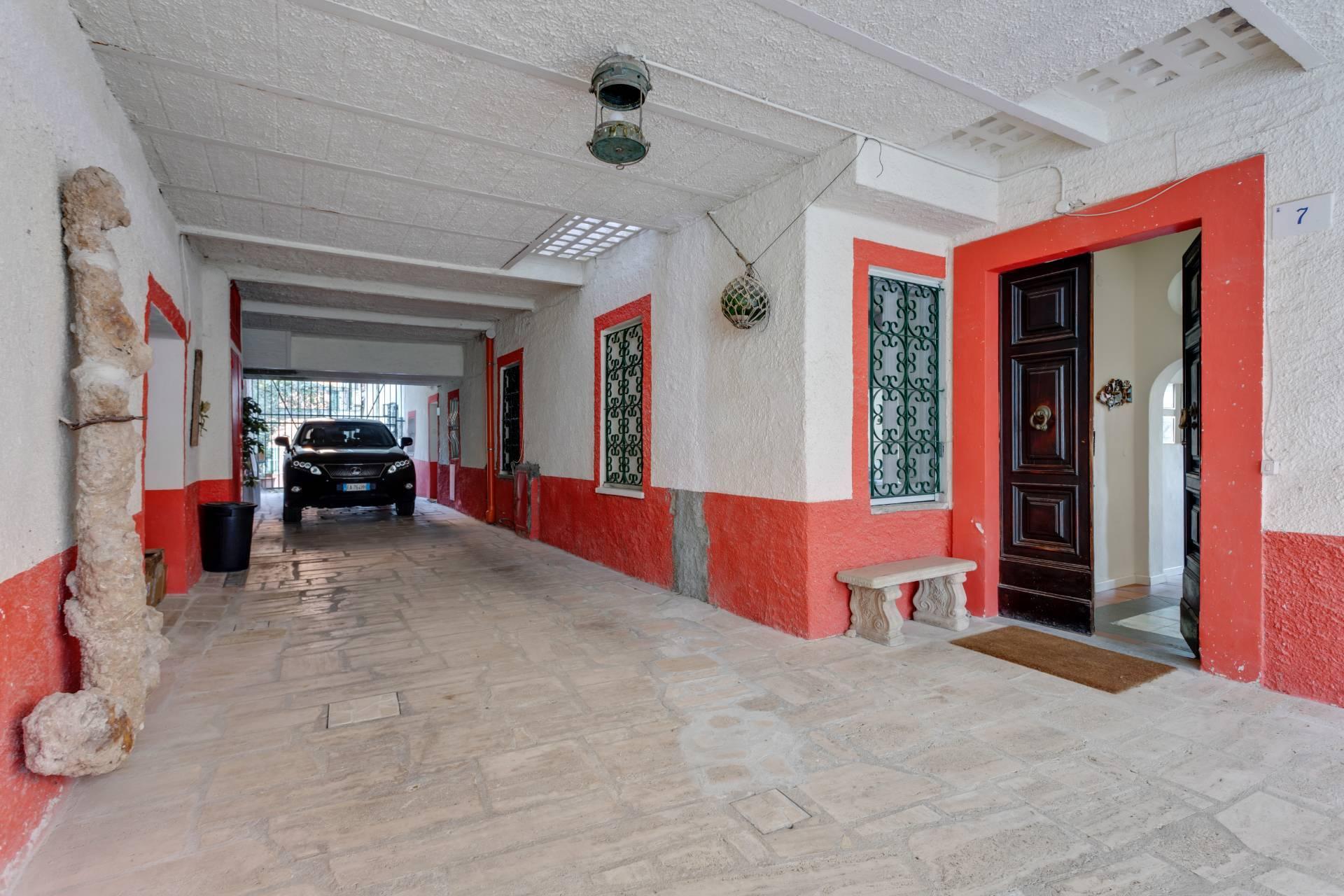 Casa indipendente in Vendita a Monte Argentario: 5 locali, 300 mq - Foto 29