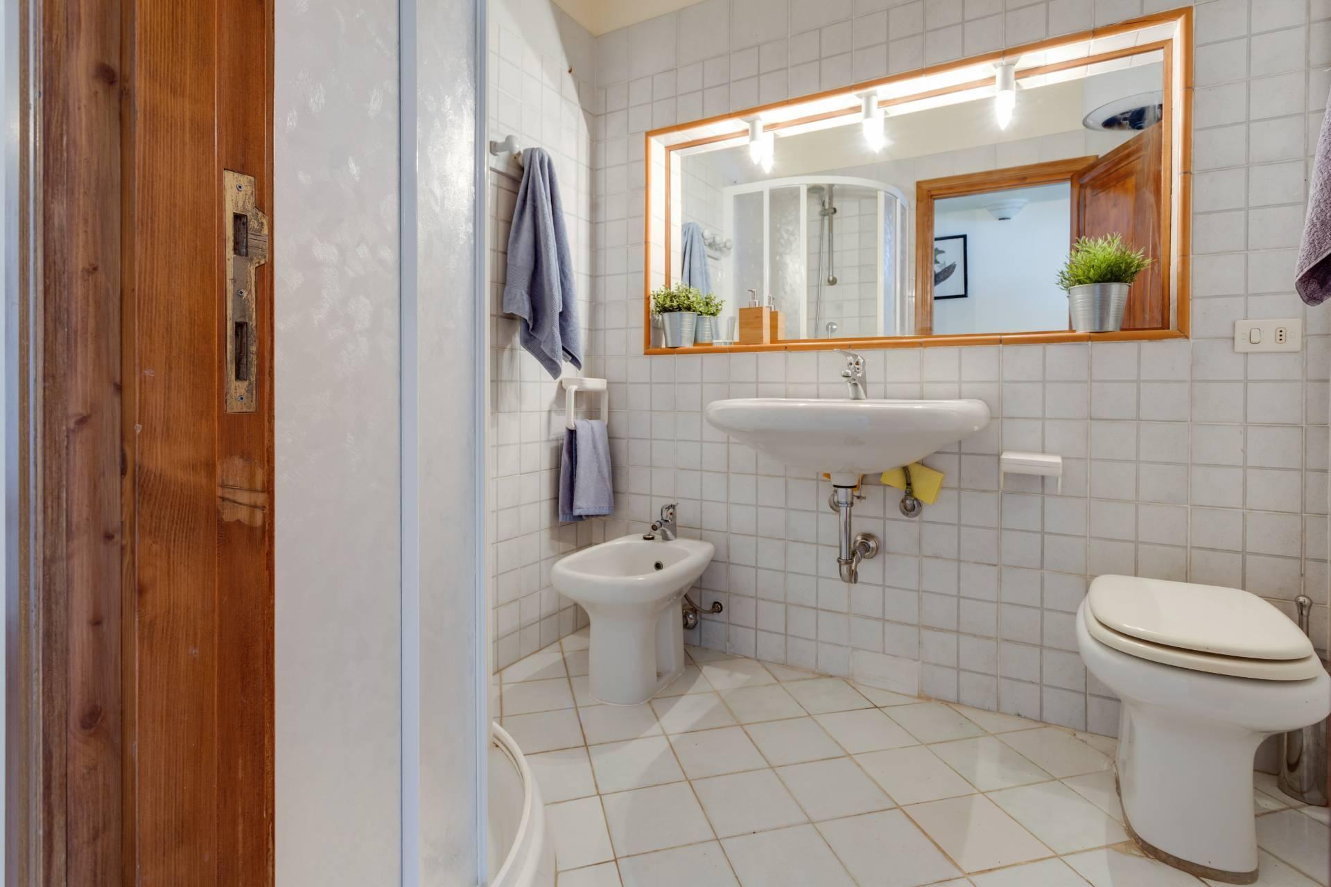 Casa indipendente in Vendita a Monte Argentario: 5 locali, 300 mq - Foto 3