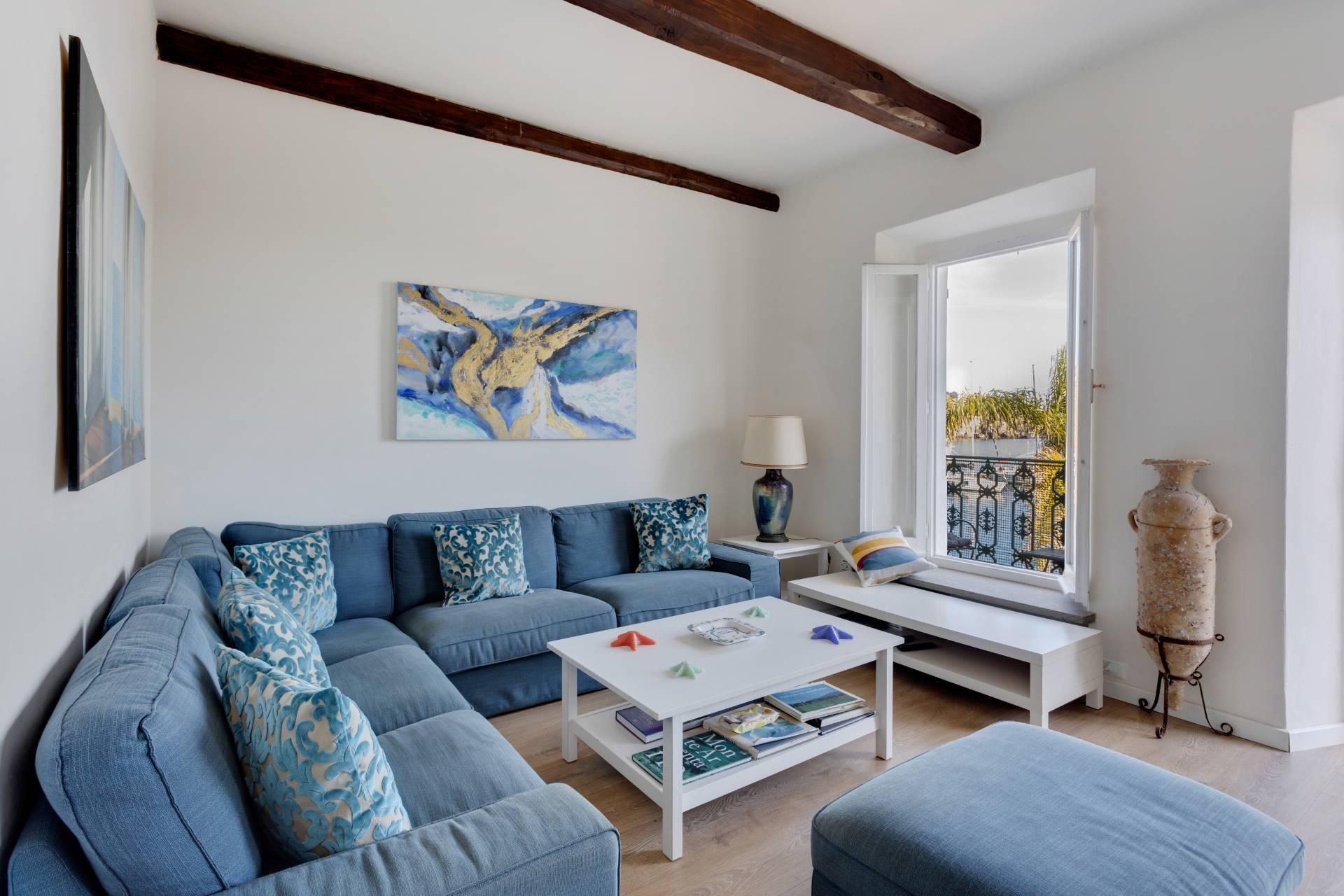 Casa indipendente in Vendita a Monte Argentario: 5 locali, 300 mq - Foto 5