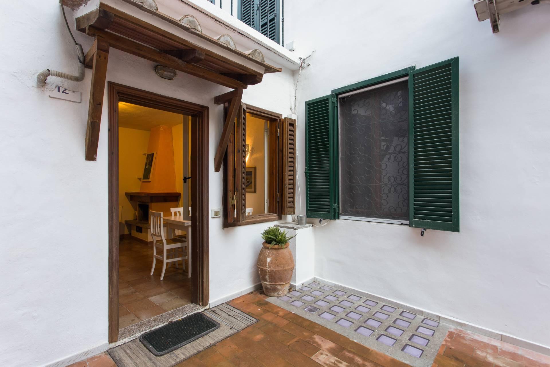 Casa indipendente in Vendita a Monte Argentario: 5 locali, 300 mq - Foto 8