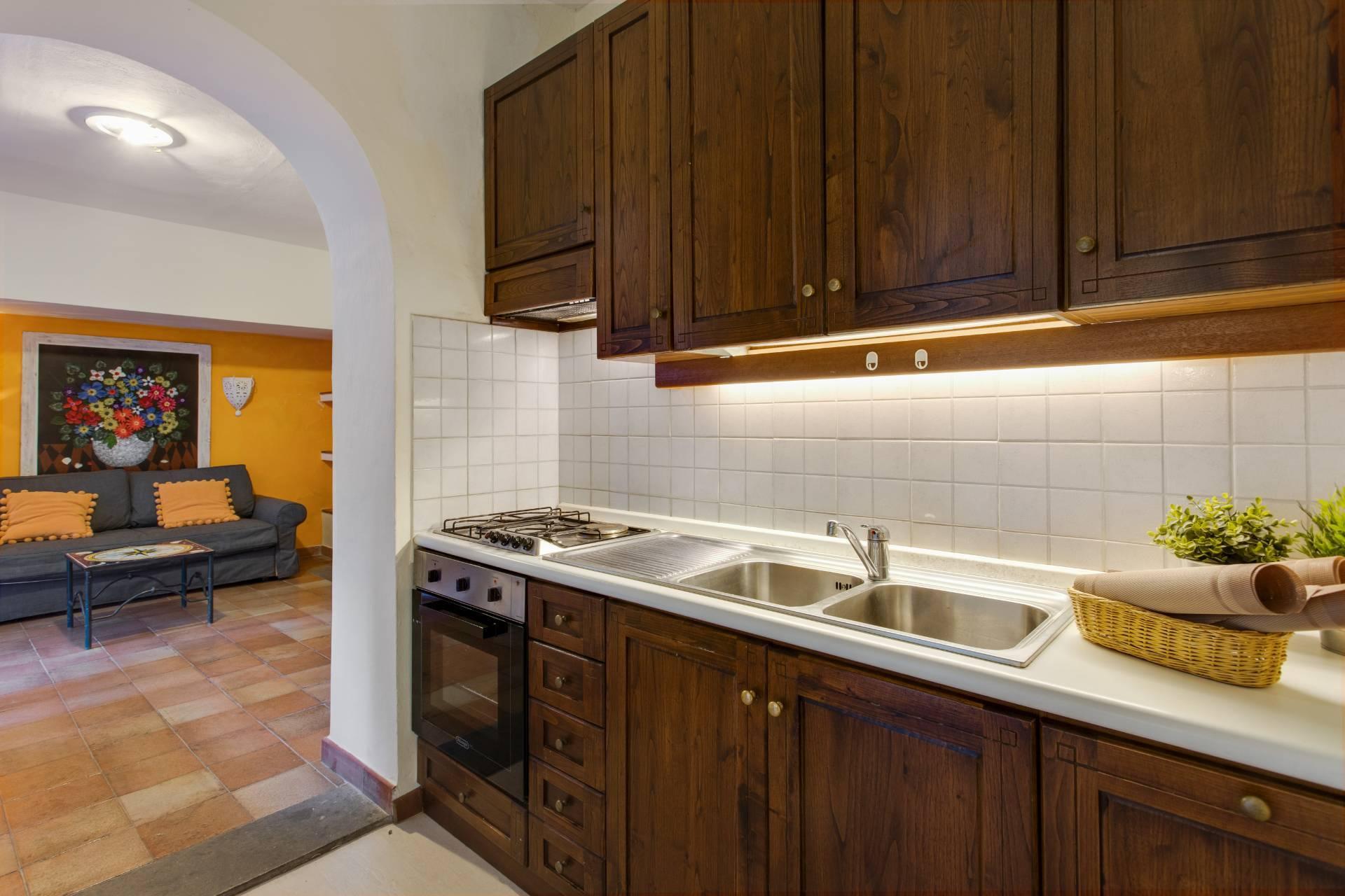 Casa indipendente in Vendita a Monte Argentario: 5 locali, 300 mq - Foto 9