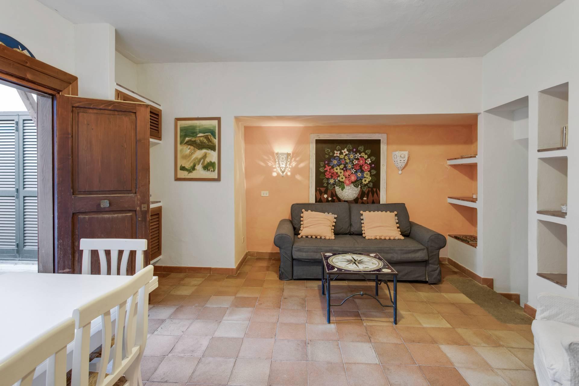 Casa indipendente in Vendita a Monte Argentario: 5 locali, 300 mq - Foto 10