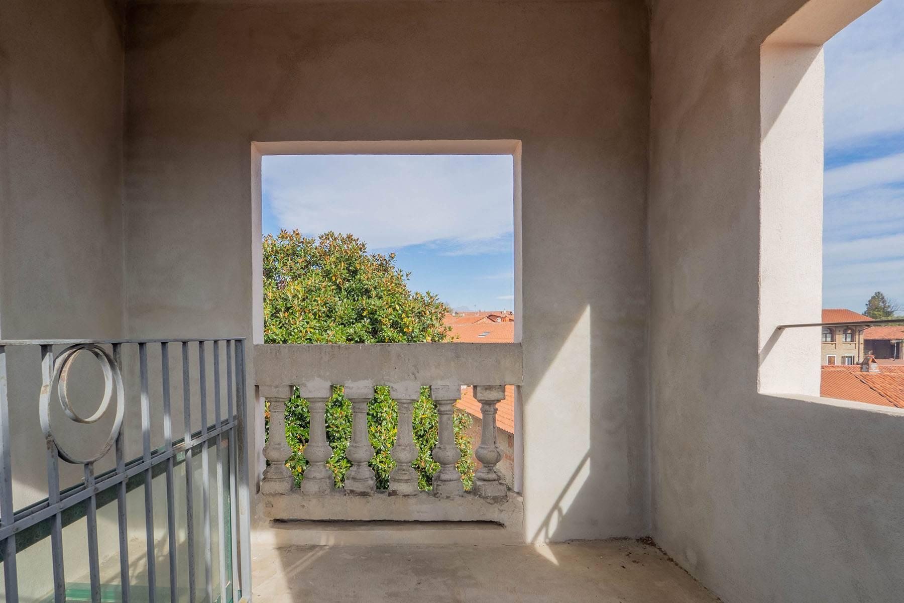 Villa in Vendita a Romano Canavese: 5 locali, 633 mq - Foto 7