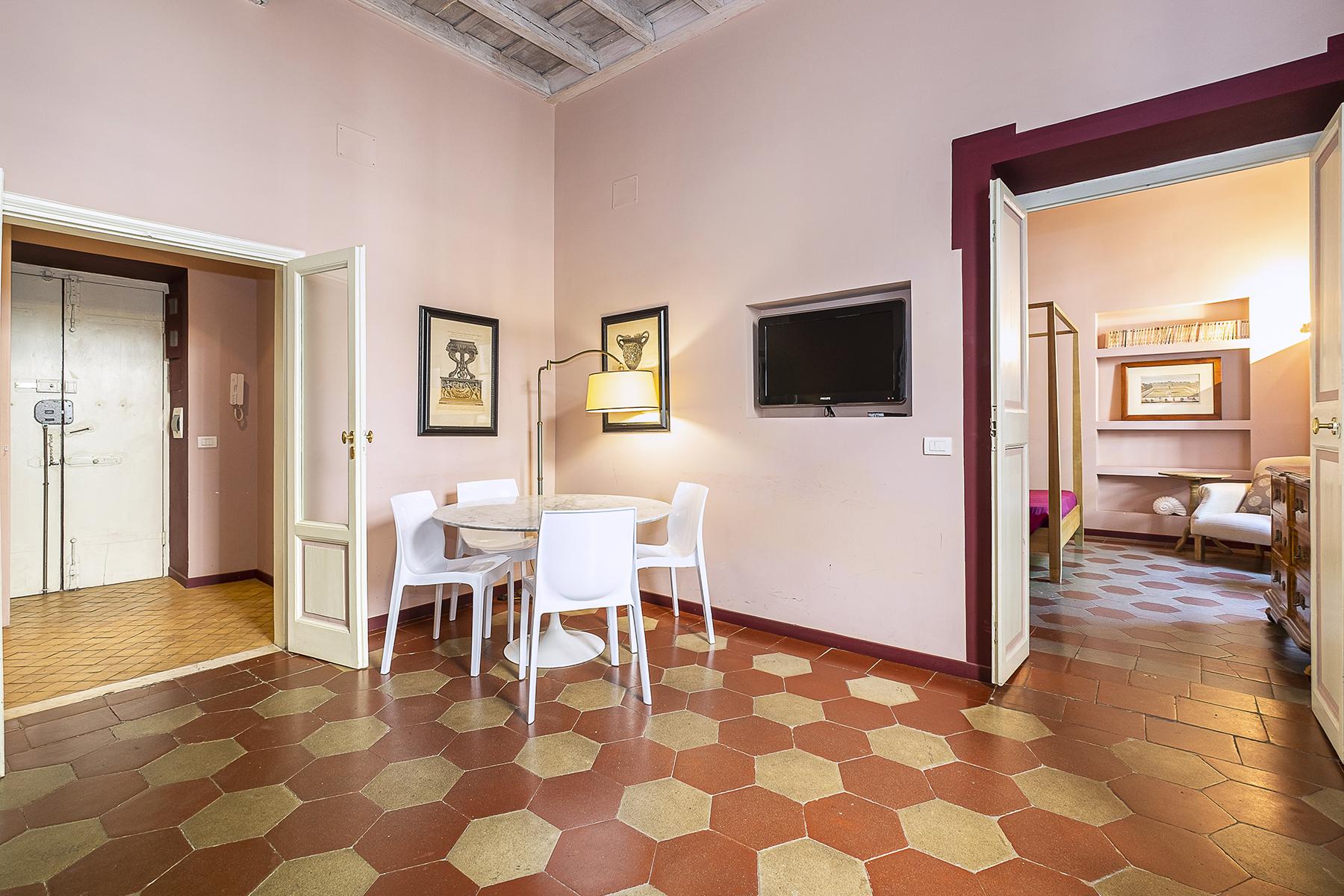 Appartamento in Affitto a Roma: 2 locali, 67 mq - Foto 5
