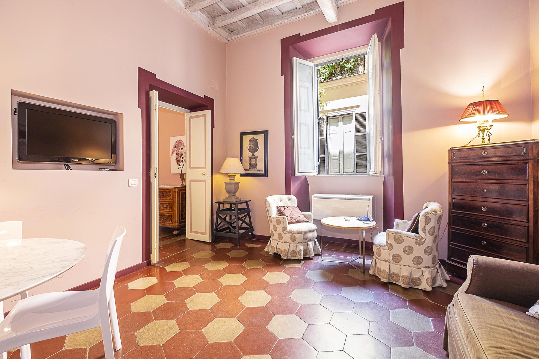 Appartamento in Affitto a Roma: 2 locali, 67 mq - Foto 3