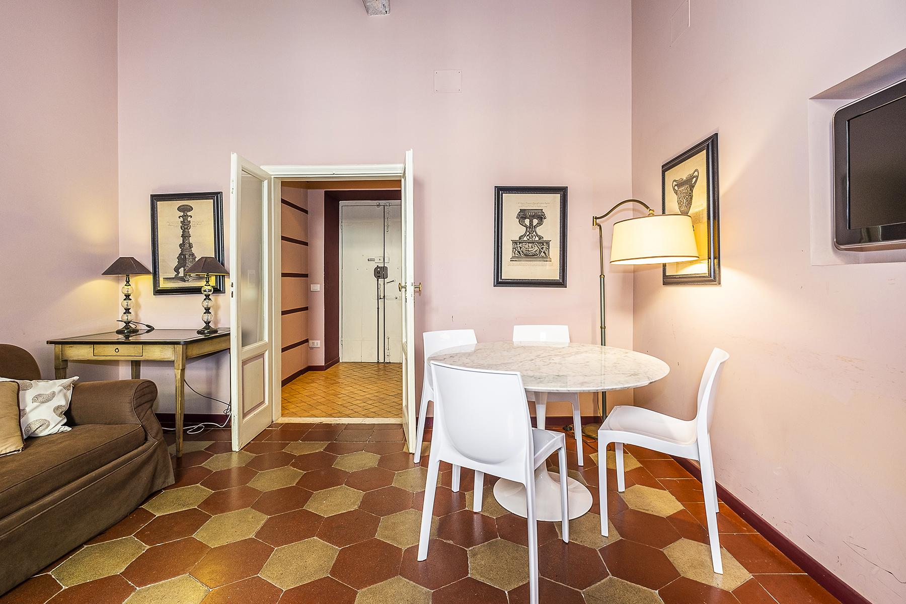 Appartamento in Affitto a Roma: 2 locali, 67 mq - Foto 10