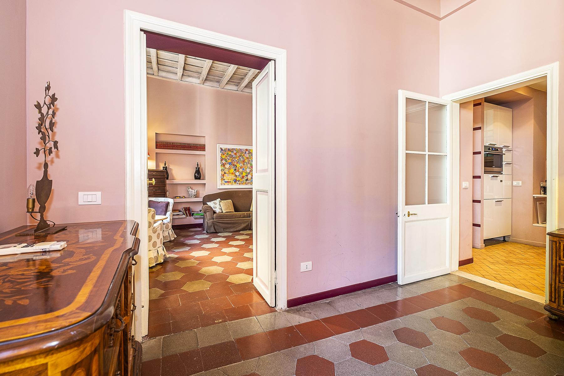 Appartamento in Affitto a Roma: 2 locali, 67 mq - Foto 4