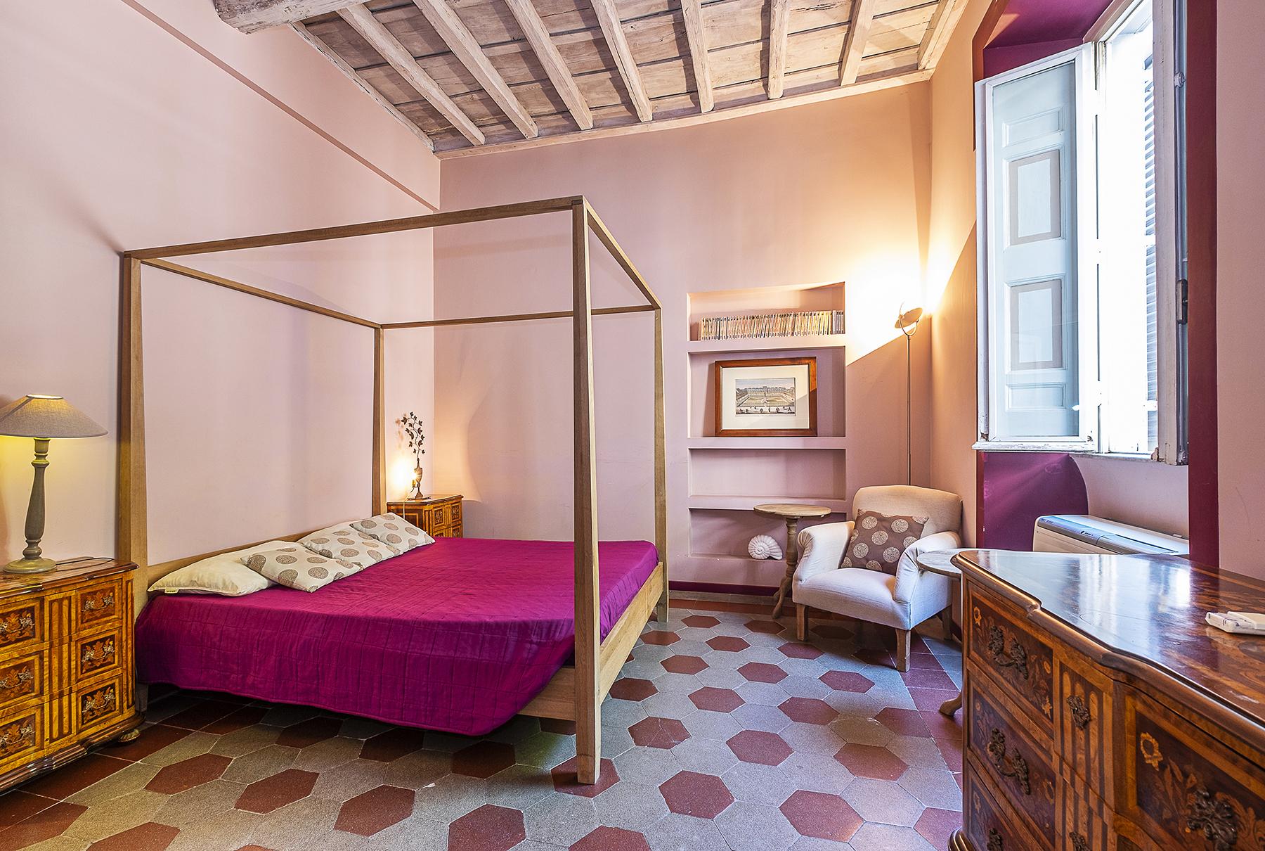 Appartamento in Affitto a Roma: 2 locali, 67 mq - Foto 7