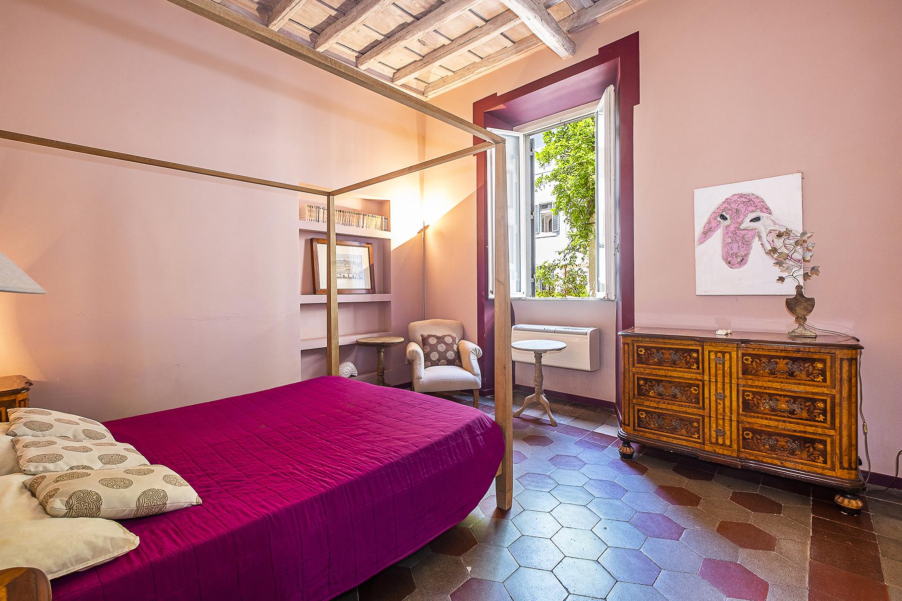 Appartamento in Affitto a Roma: 2 locali, 67 mq - Foto 8