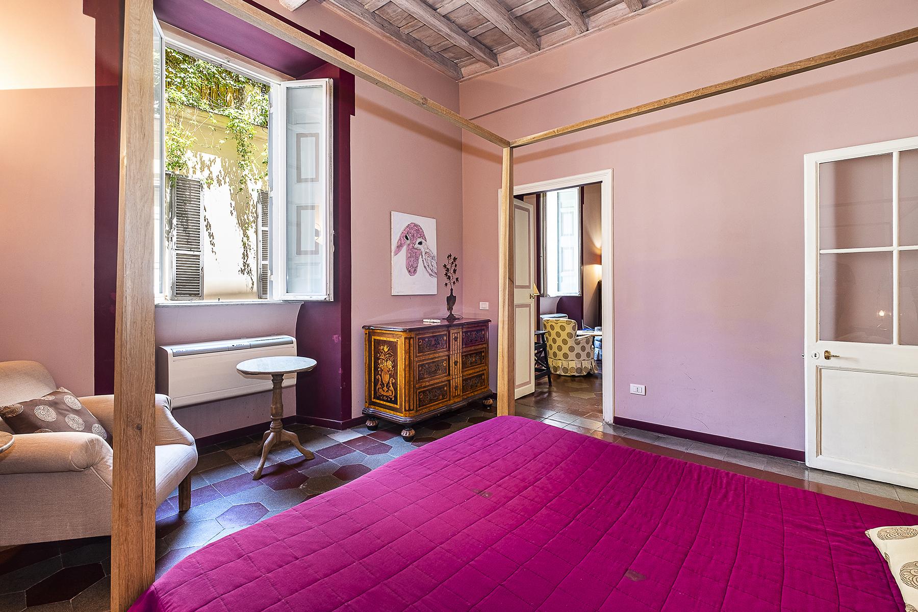 Appartamento in Affitto a Roma: 2 locali, 67 mq - Foto 15