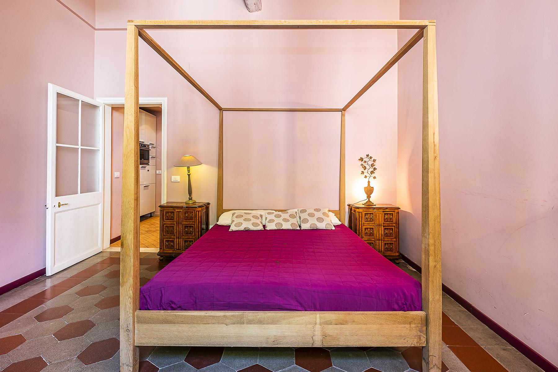 Appartamento in Affitto a Roma: 2 locali, 67 mq - Foto 6