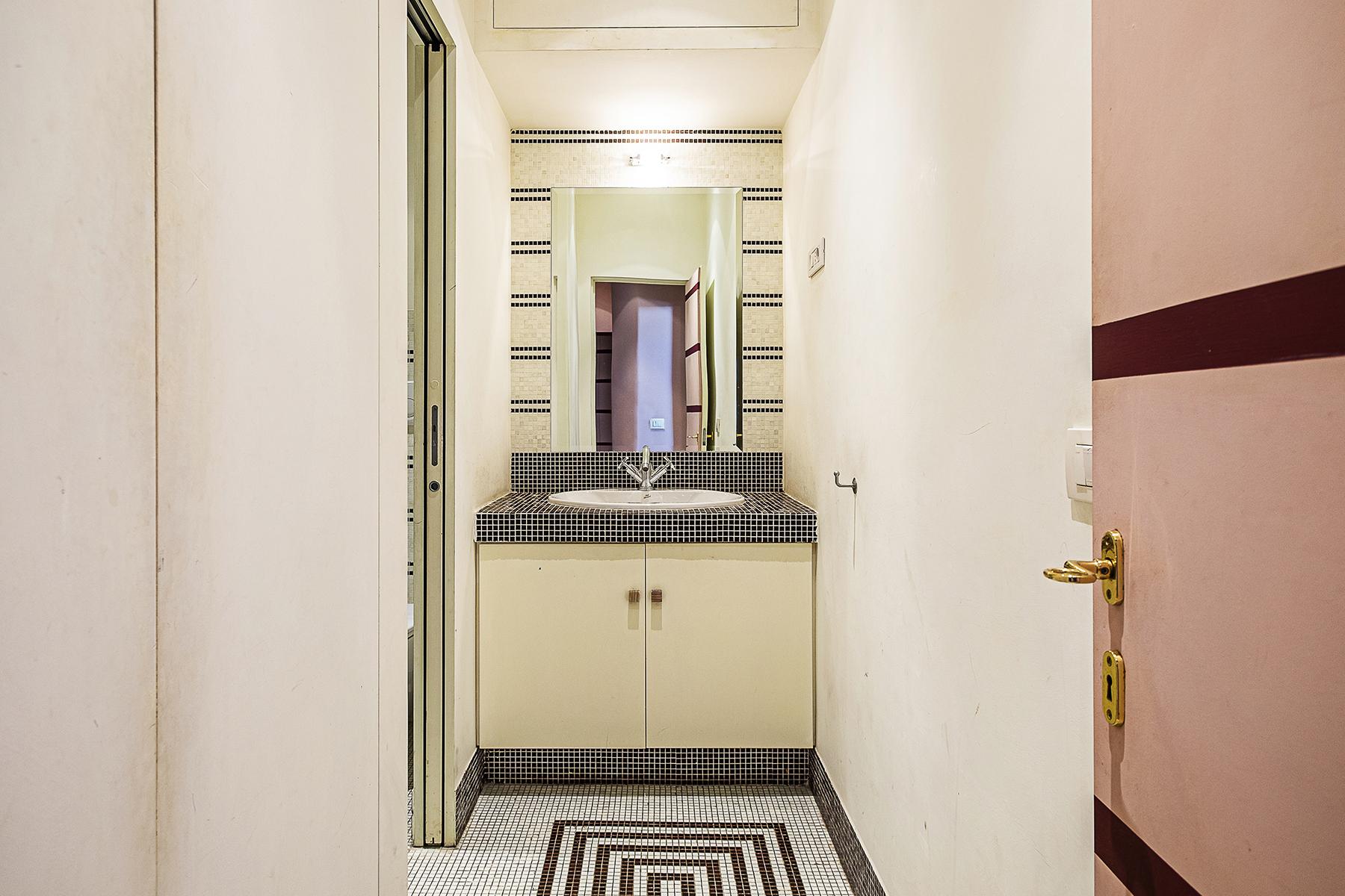 Appartamento in Affitto a Roma: 2 locali, 67 mq - Foto 18