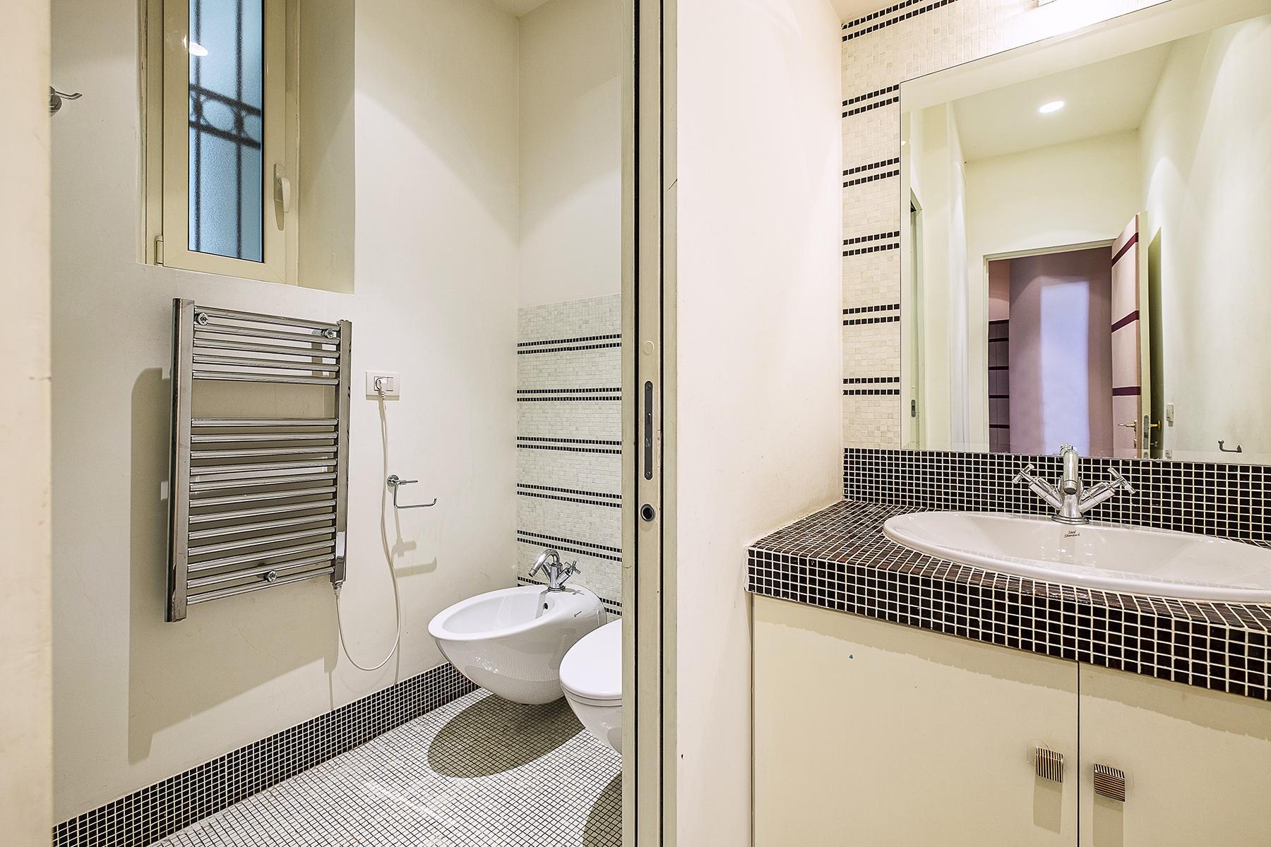Appartamento in Affitto a Roma: 2 locali, 67 mq - Foto 9