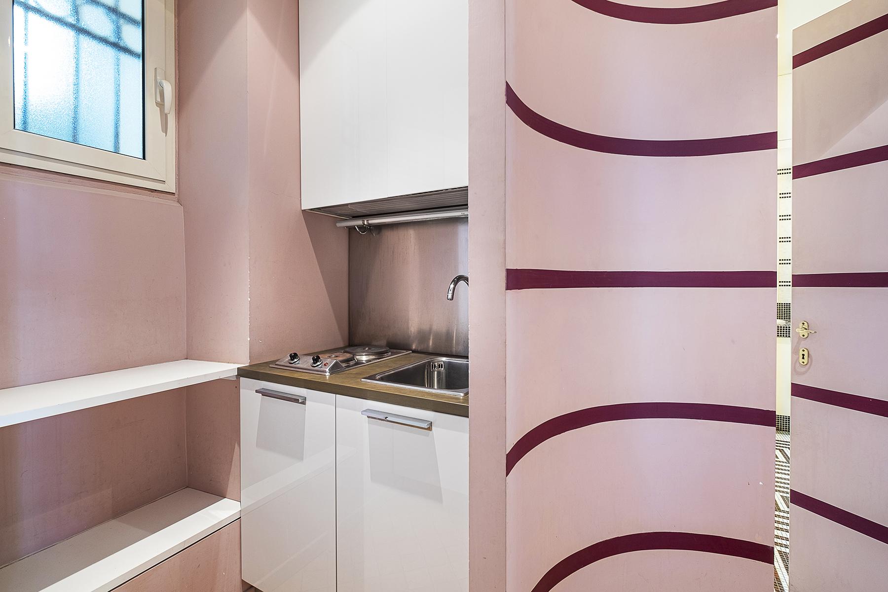 Appartamento in Affitto a Roma: 2 locali, 67 mq - Foto 17