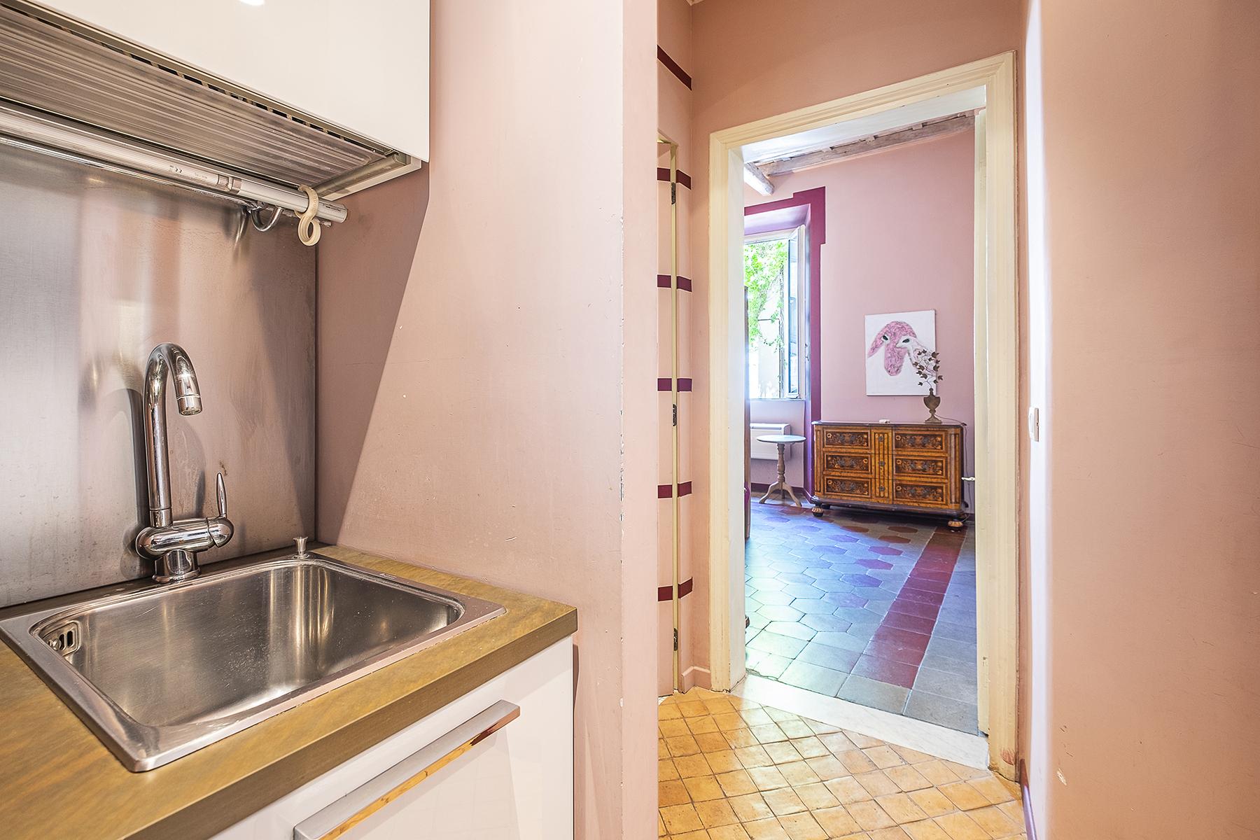 Appartamento in Affitto a Roma: 2 locali, 67 mq - Foto 11