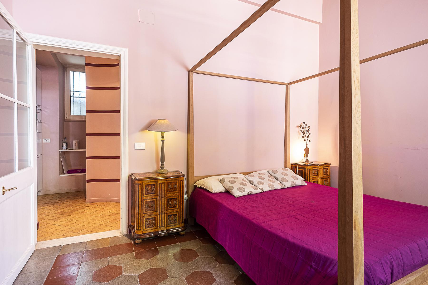 Appartamento in Affitto a Roma: 2 locali, 67 mq - Foto 14