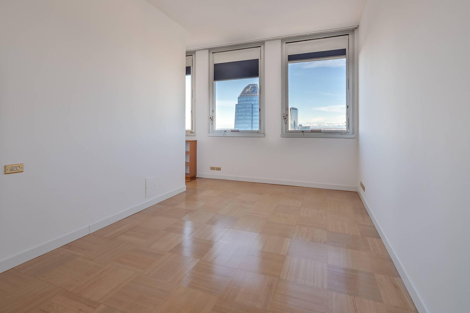 Appartamento in Affitto a Milano: 5 locali, 320 mq - Foto 27